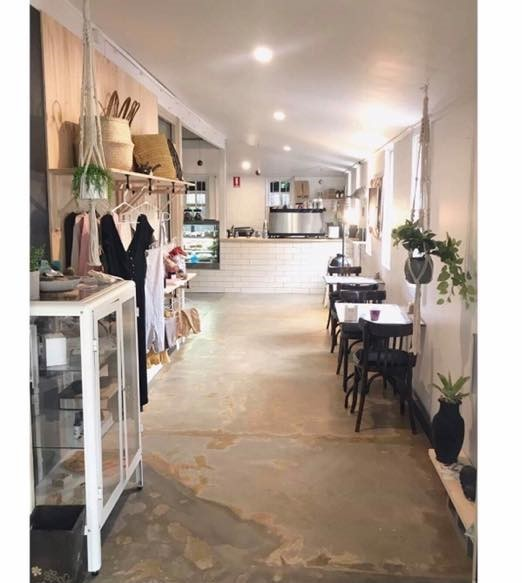 Private Business For Sale 57 Beach Road Batemans Bay NSW 2536