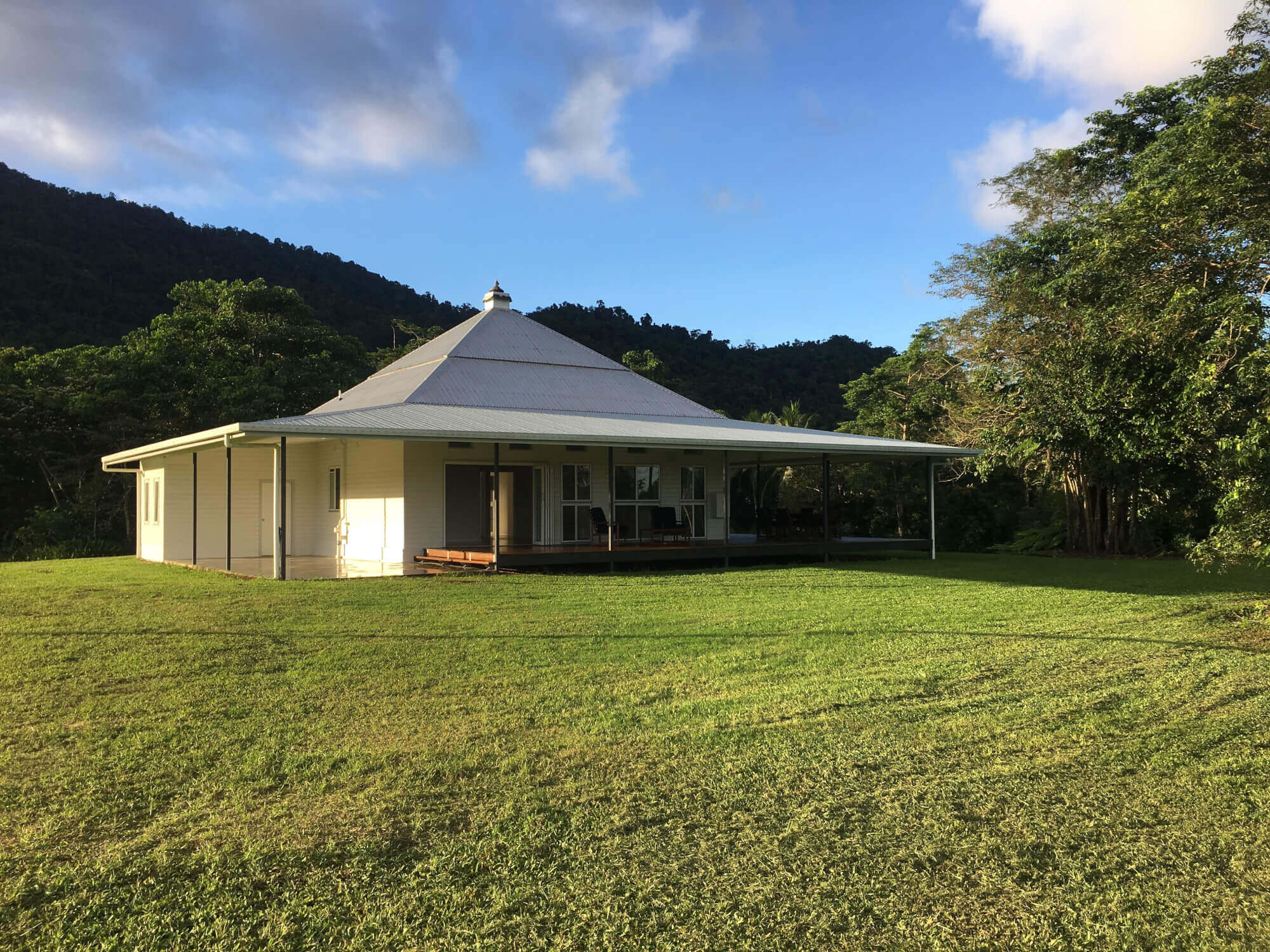 Property For Sold 262 Boulders Rd Babinda QLD 4861 10