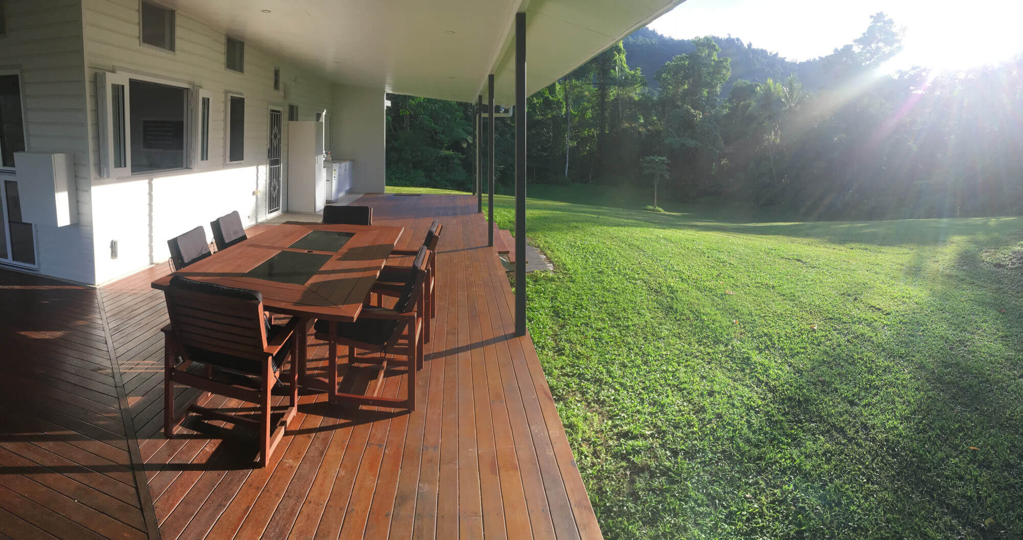 Property For Sold 262 Boulders Rd Babinda QLD 4861 5