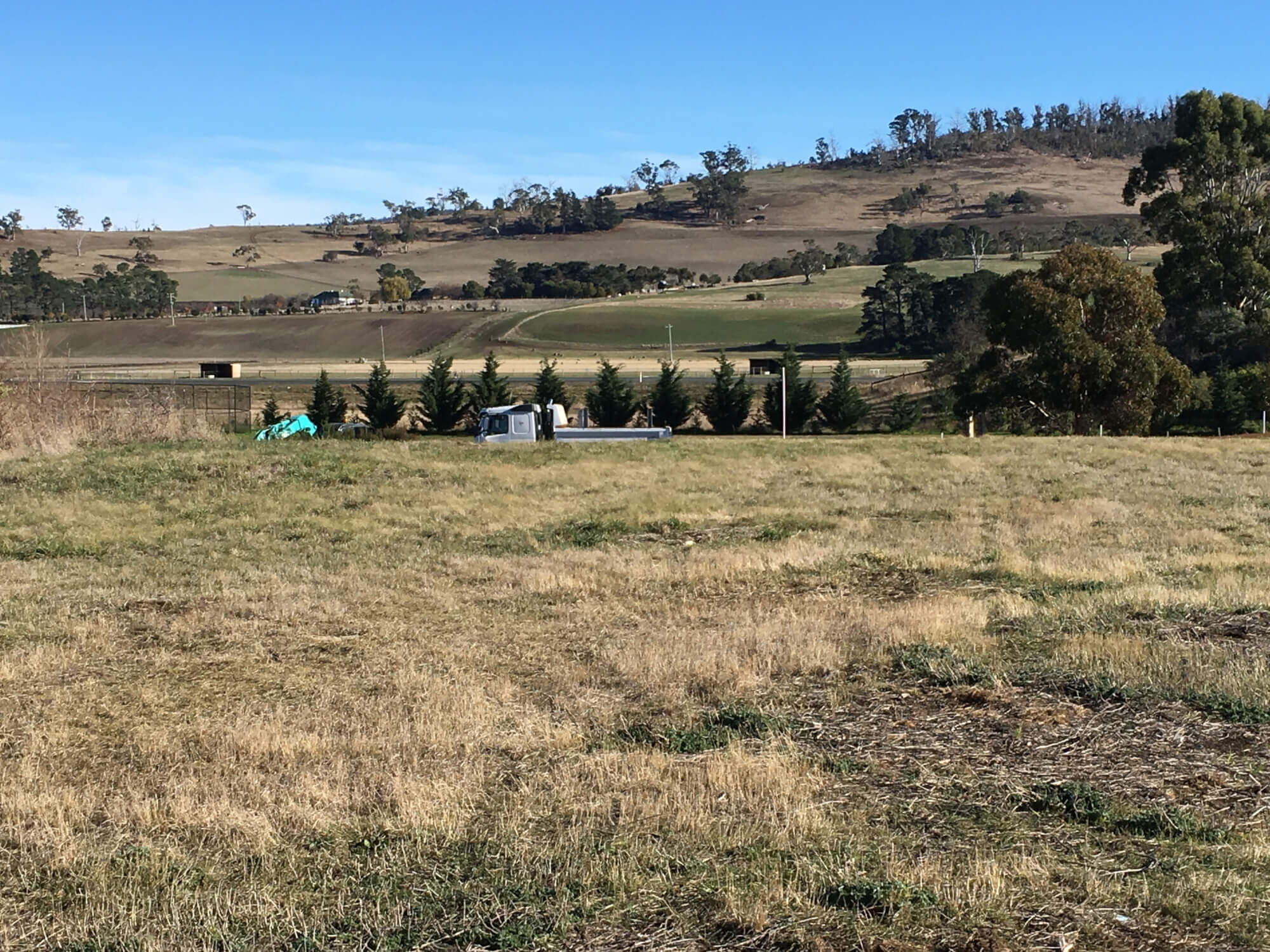 Property For Sold Lot 3/41 Percy Street Richmond TAS 7025 3