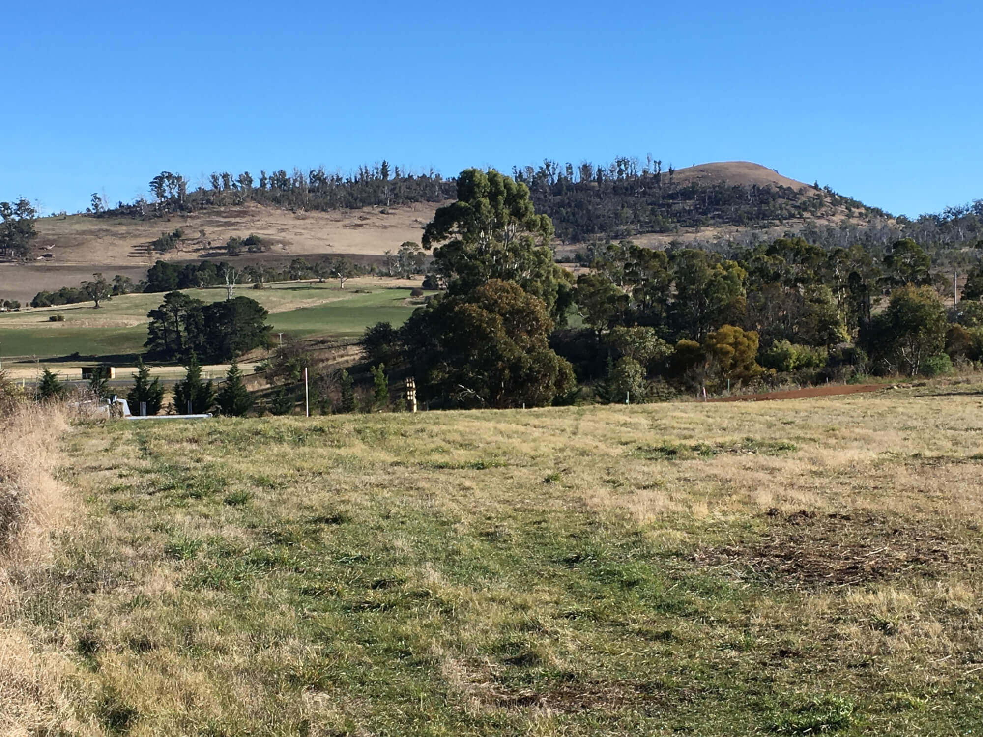 Property For Sold Lot 3/41 Percy Street Richmond TAS 7025 4