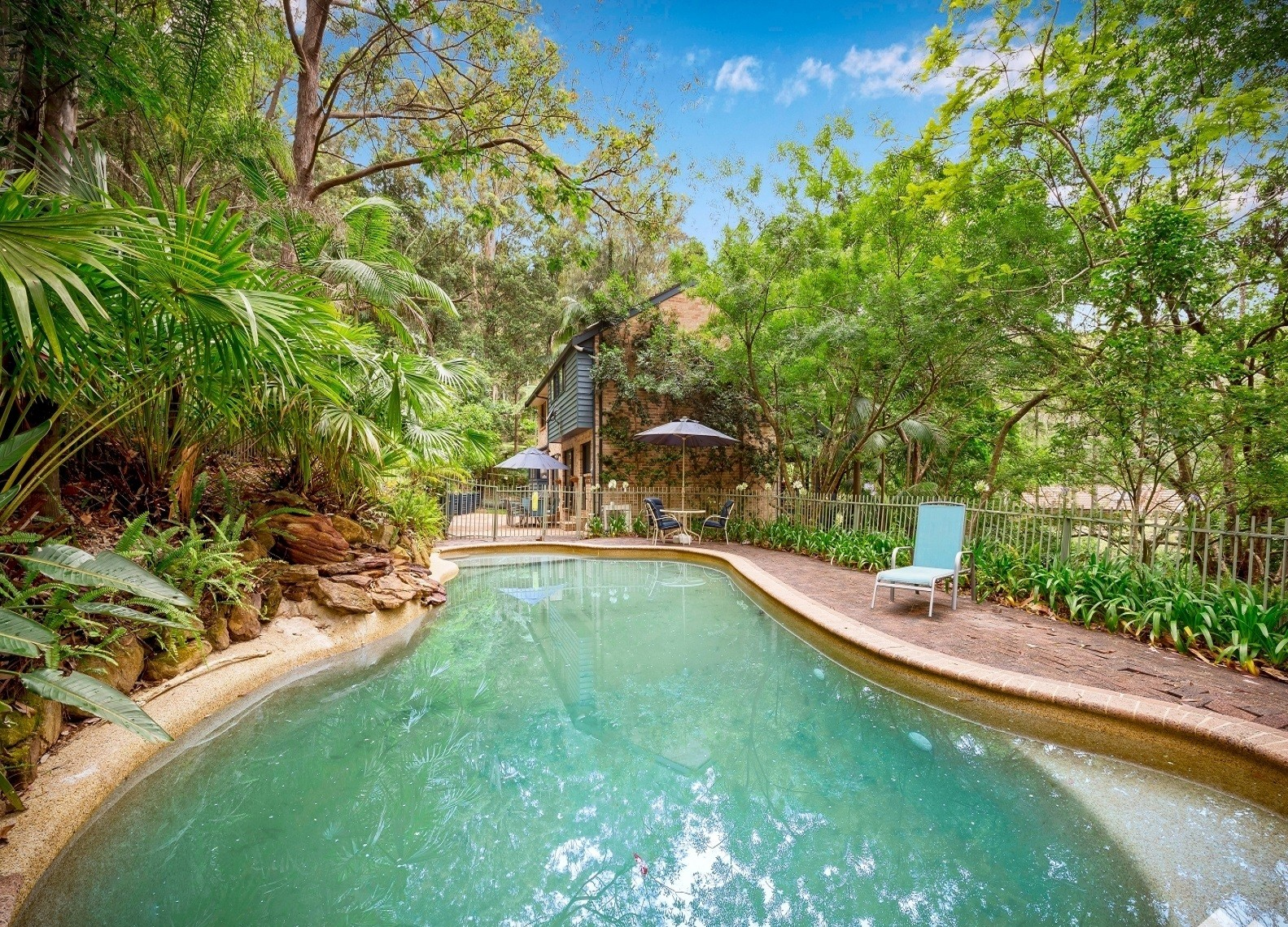46 Pleasant Valley Road Fountaindale NSW 2258