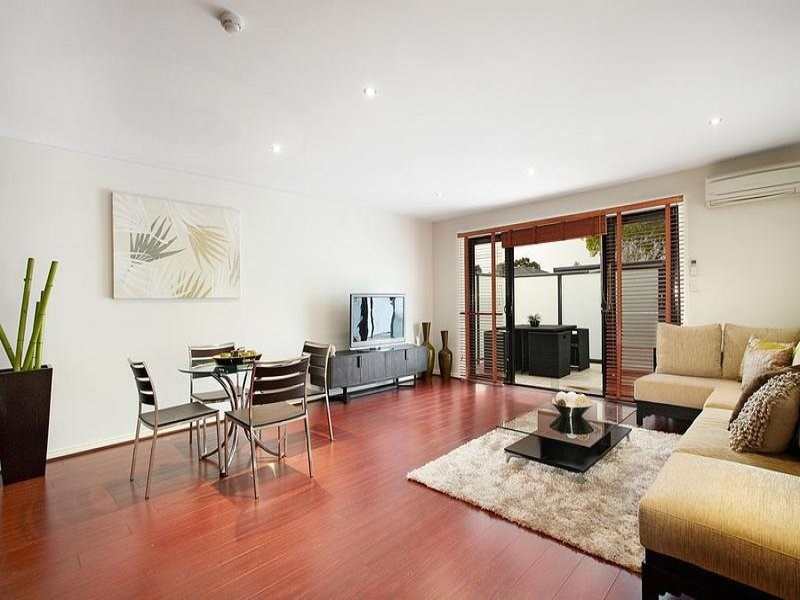 Property for rent 1/339 North Road Caulfield South VIC 3162