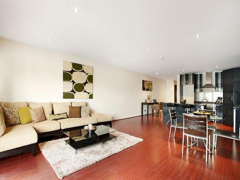 Property For Rent 1/339 North Road Caulfield South VIC 3162 2