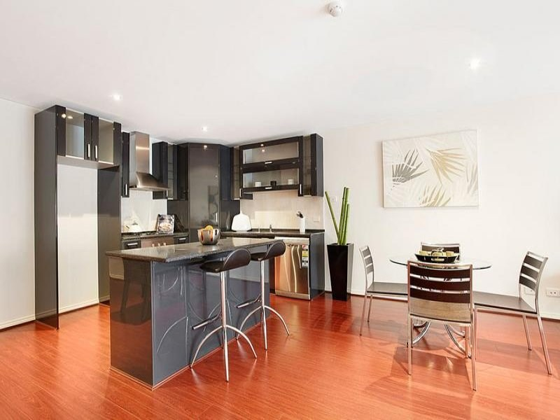 Property For Rent 1/339 North Road Caulfield South VIC 3162 3
