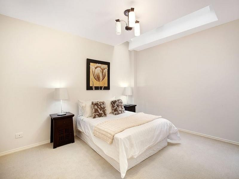 Property For Rent 1/339 North Road Caulfield South VIC 3162 5