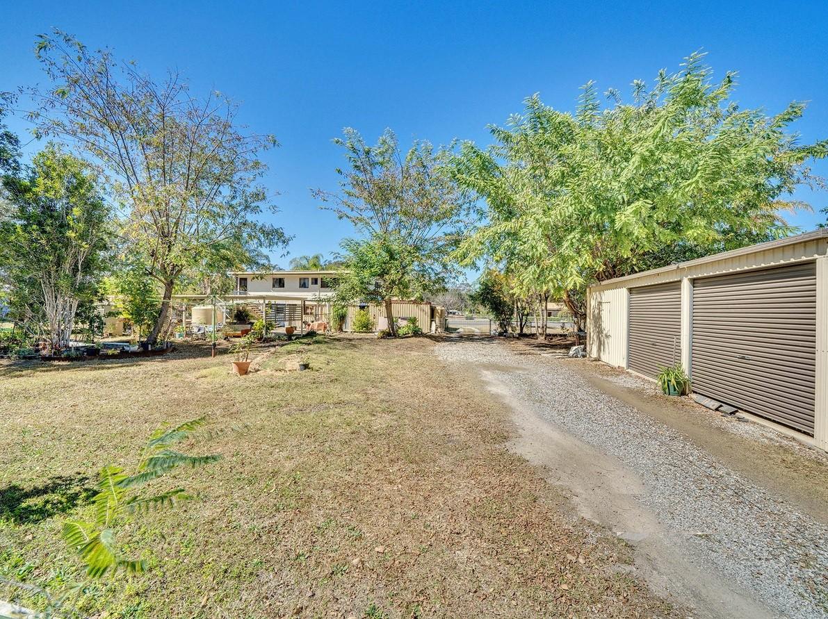 9-11 Maleeh Avenue Thagoona QLD 4306