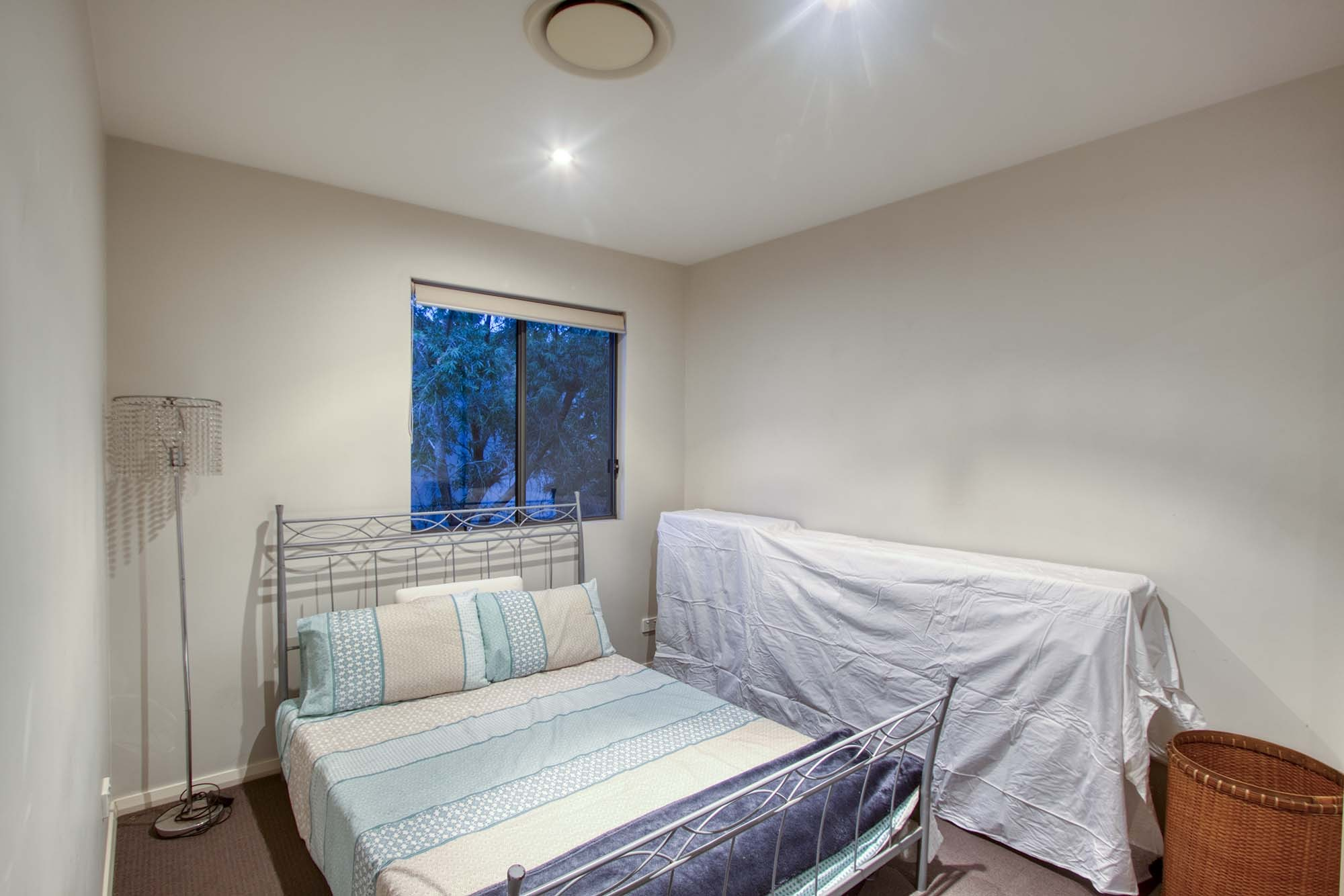 Property For Sale 14/348 Pacific highway Belmont North NSW 2280 11