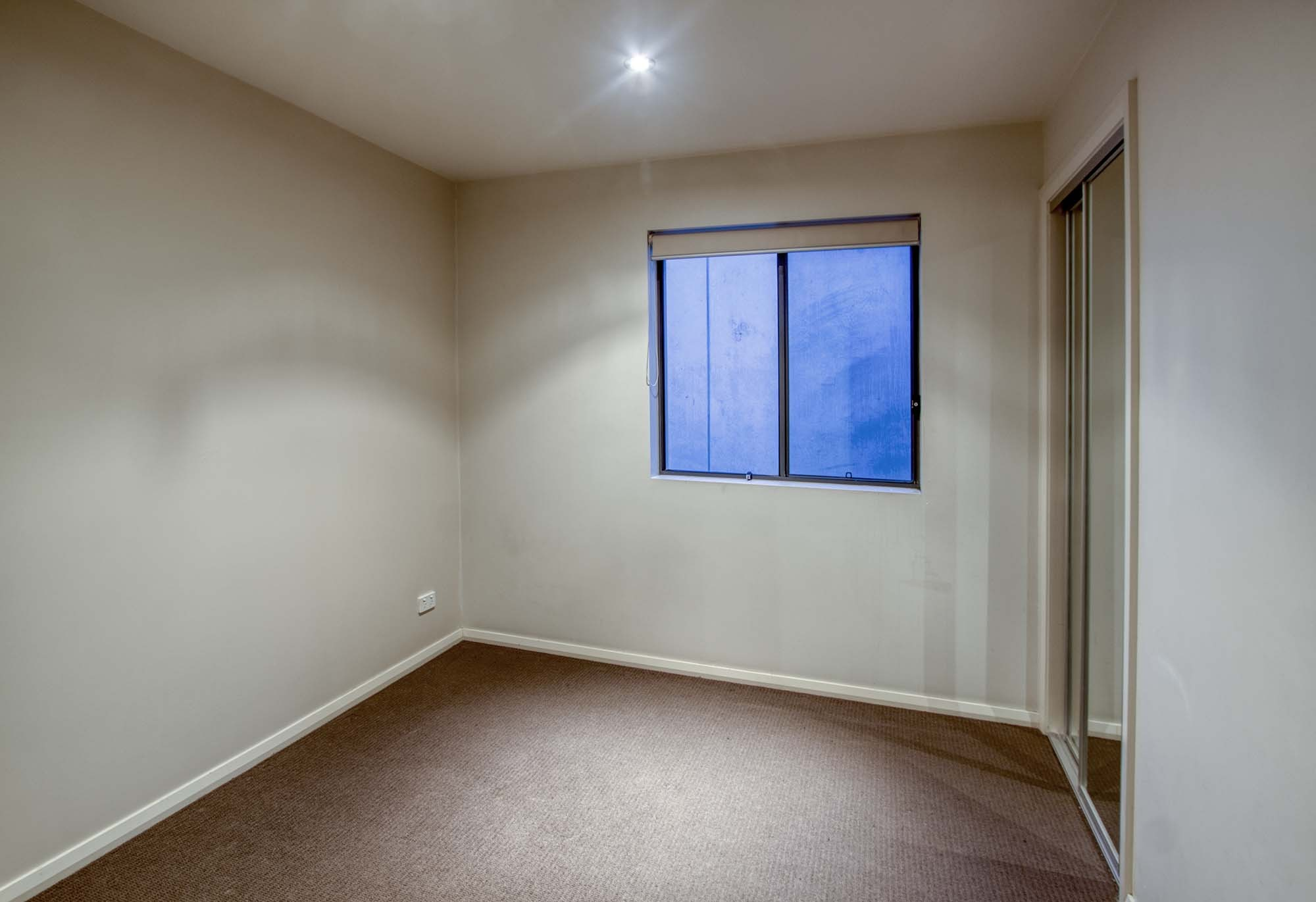 Property For Sale 14/348 Pacific highway Belmont North NSW 2280 12