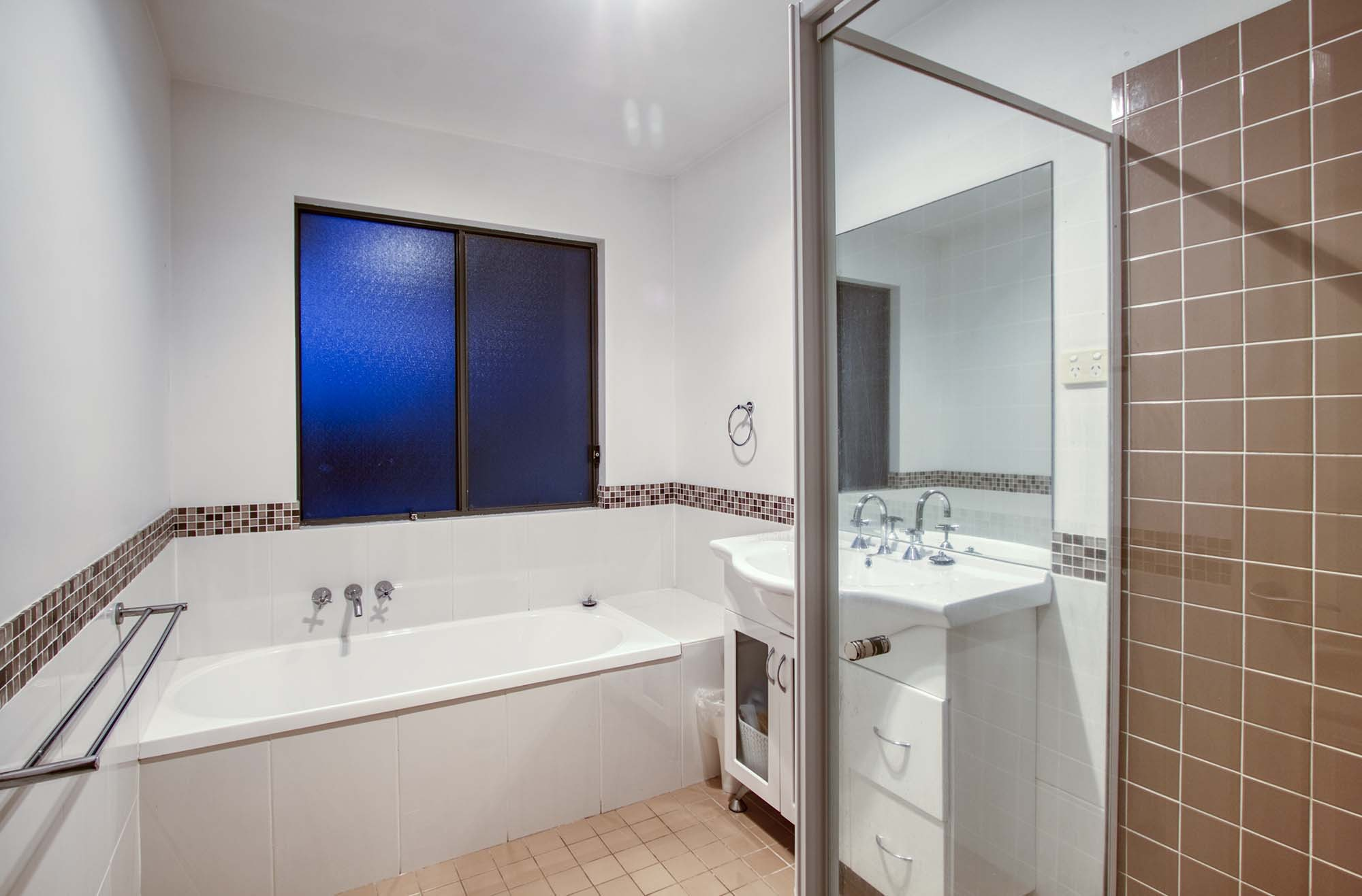 Property For Sale 14/348 Pacific highway Belmont North NSW 2280 13