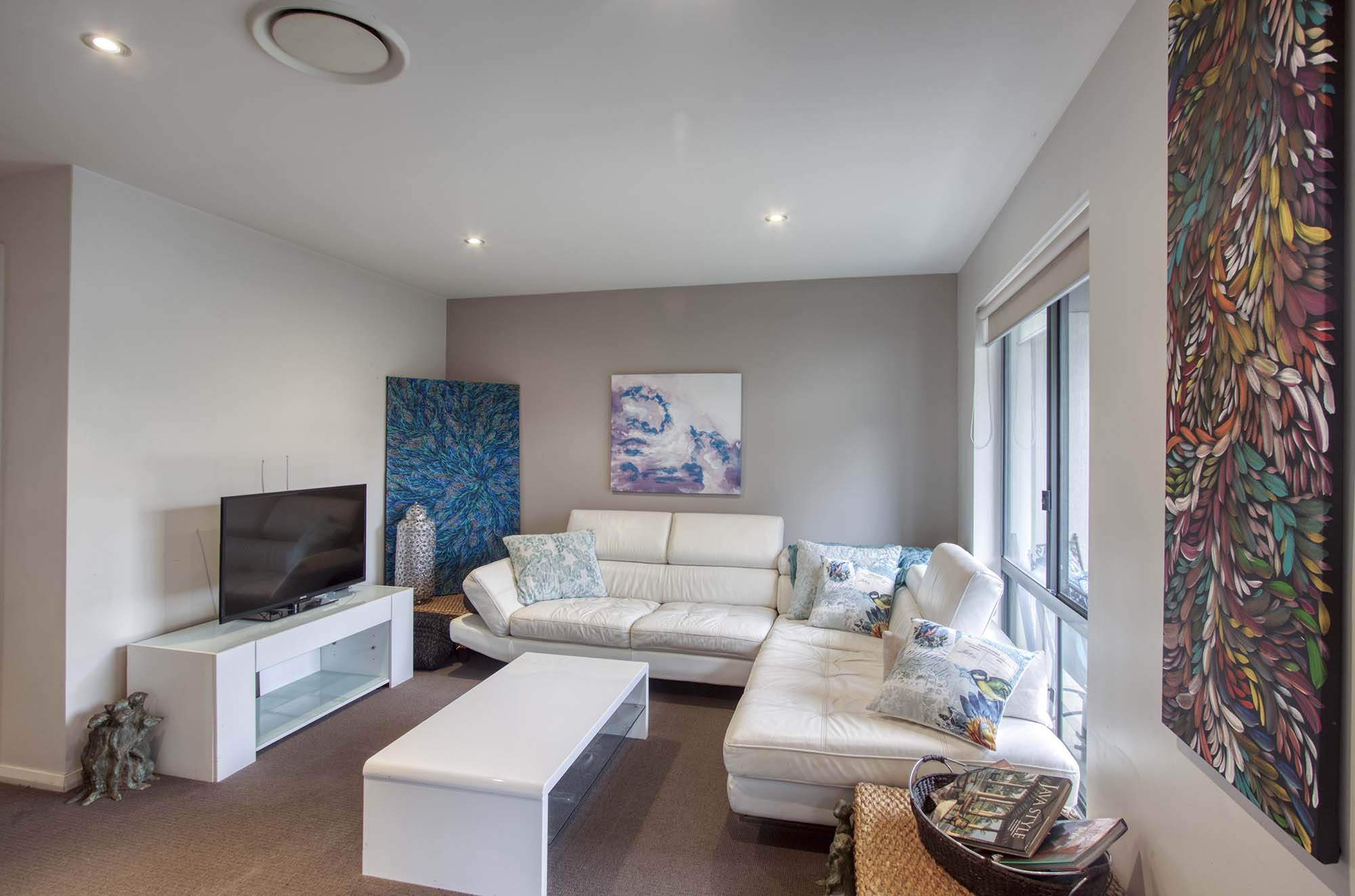 Property For Sale 14/348 Pacific highway Belmont North NSW 2280 3