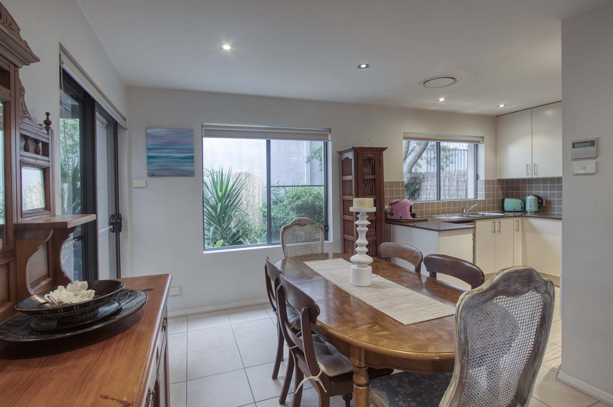 Property For Sale 14/348 Pacific highway Belmont North NSW 2280 5