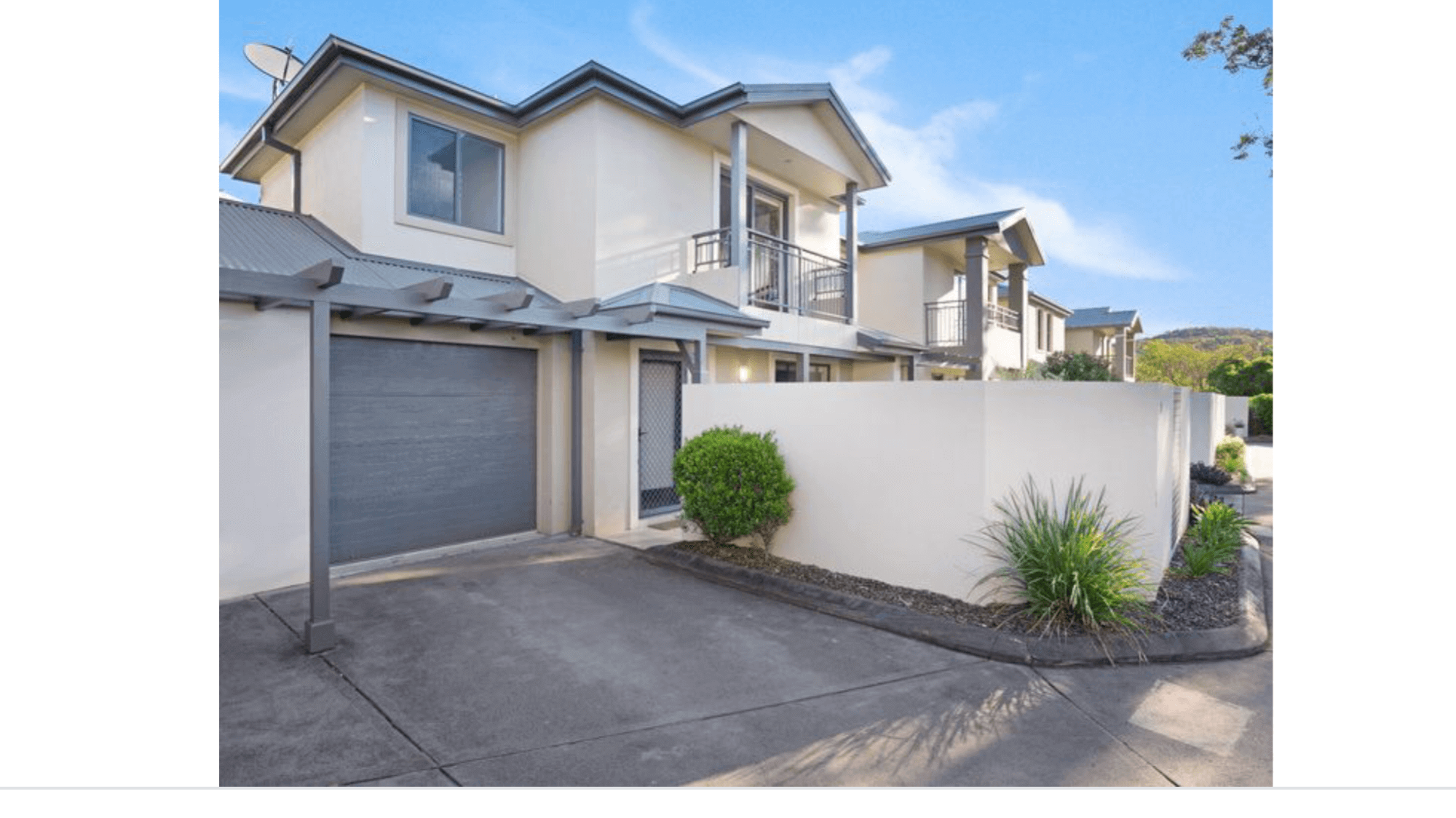 14/348 Pacific highway Belmont North NSW 2280