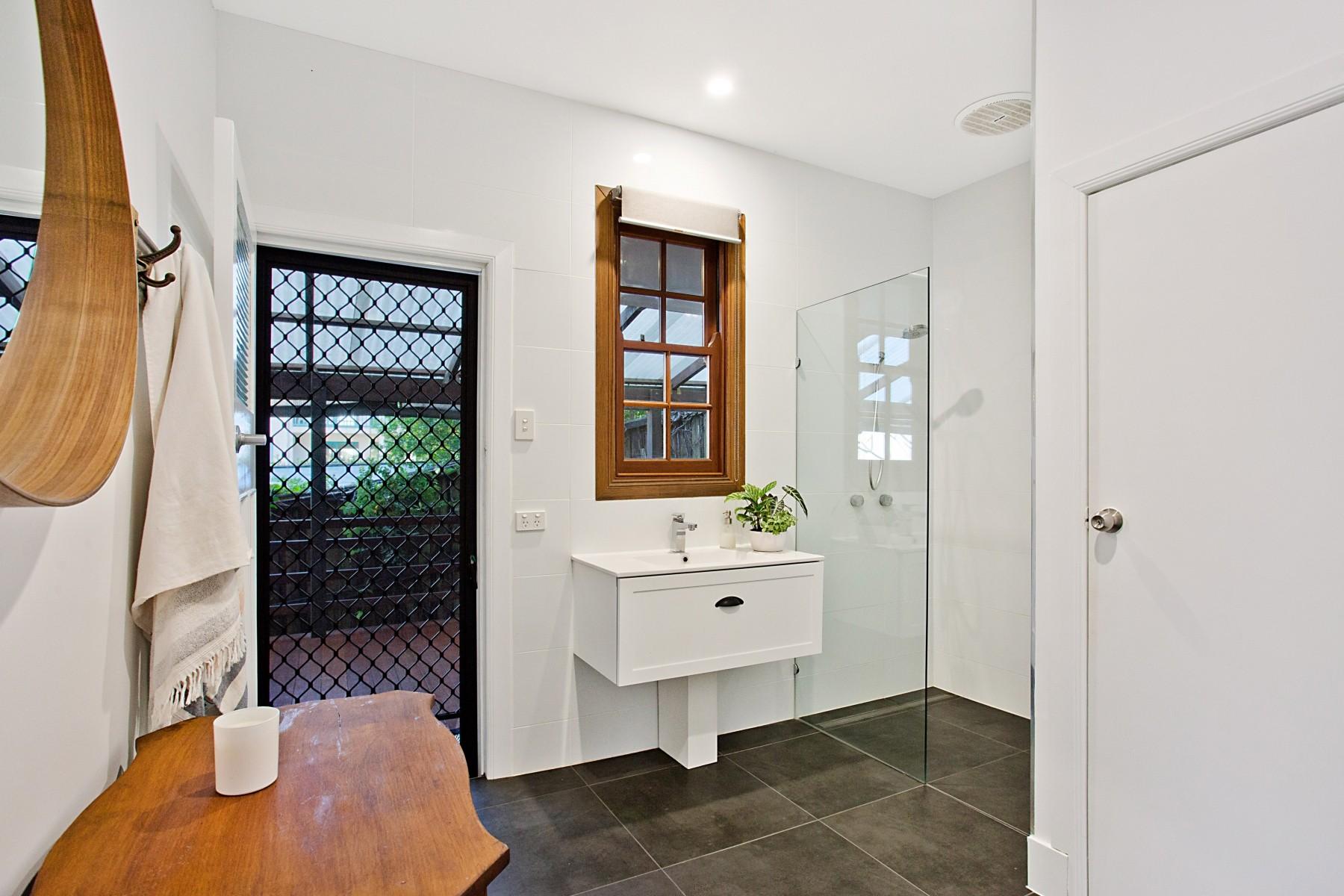 Property For Sale 13 Teemangum Street Tugun QLD 4224 16