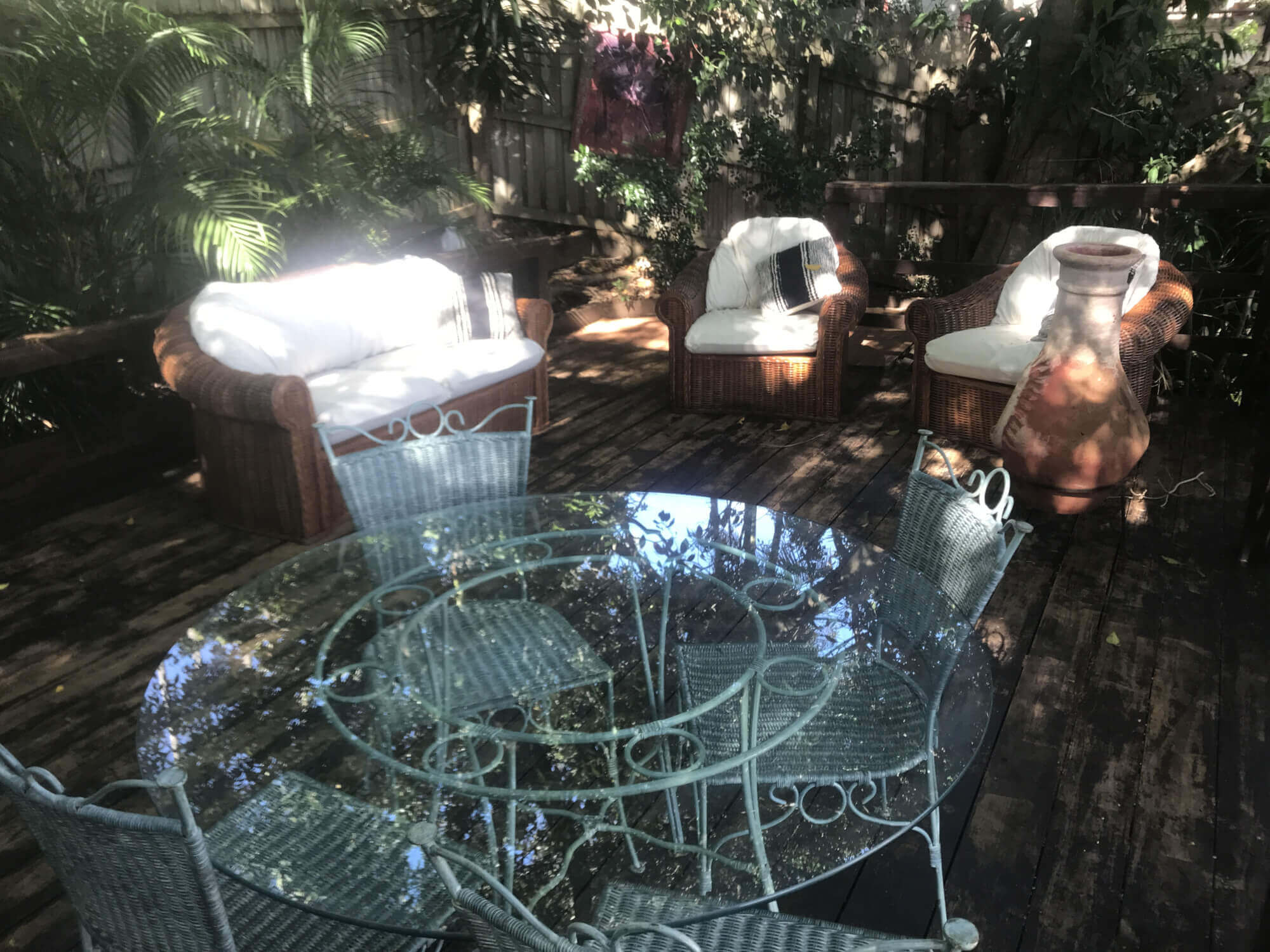 Property For Sale 13 Teemangum Street Tugun QLD 4224 19