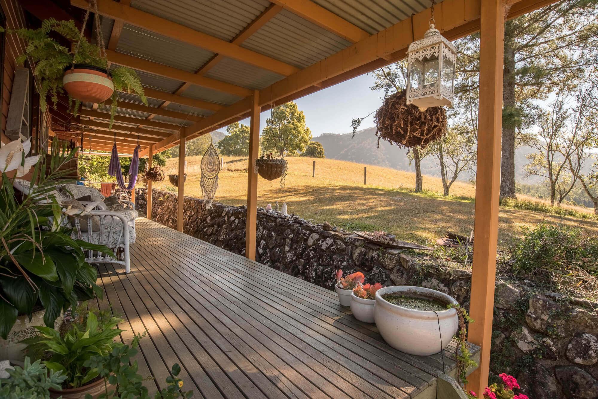 Property For Sale Gleniffer 2454 NSW 18