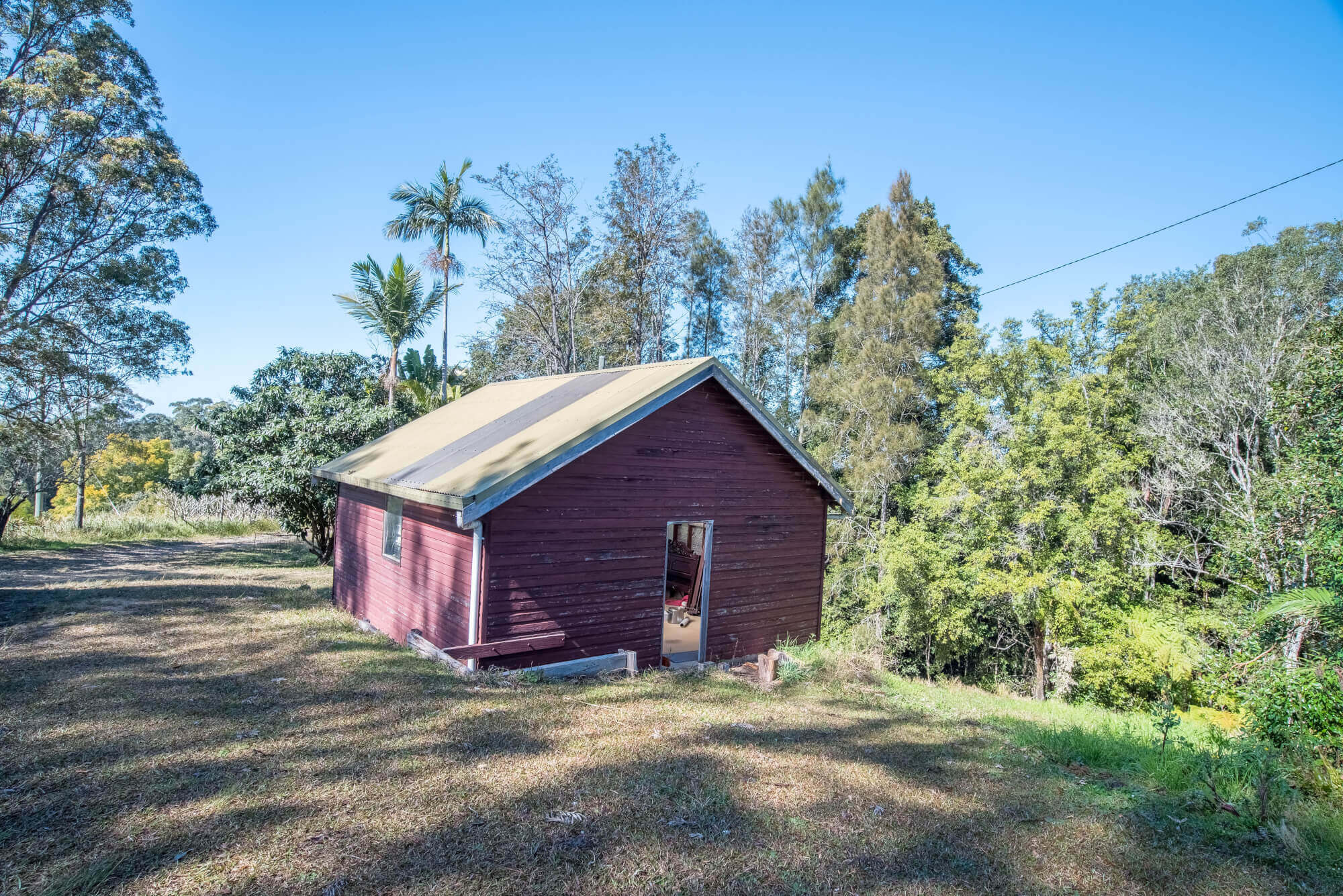 Property For Sale Gleniffer 2454 NSW 24
