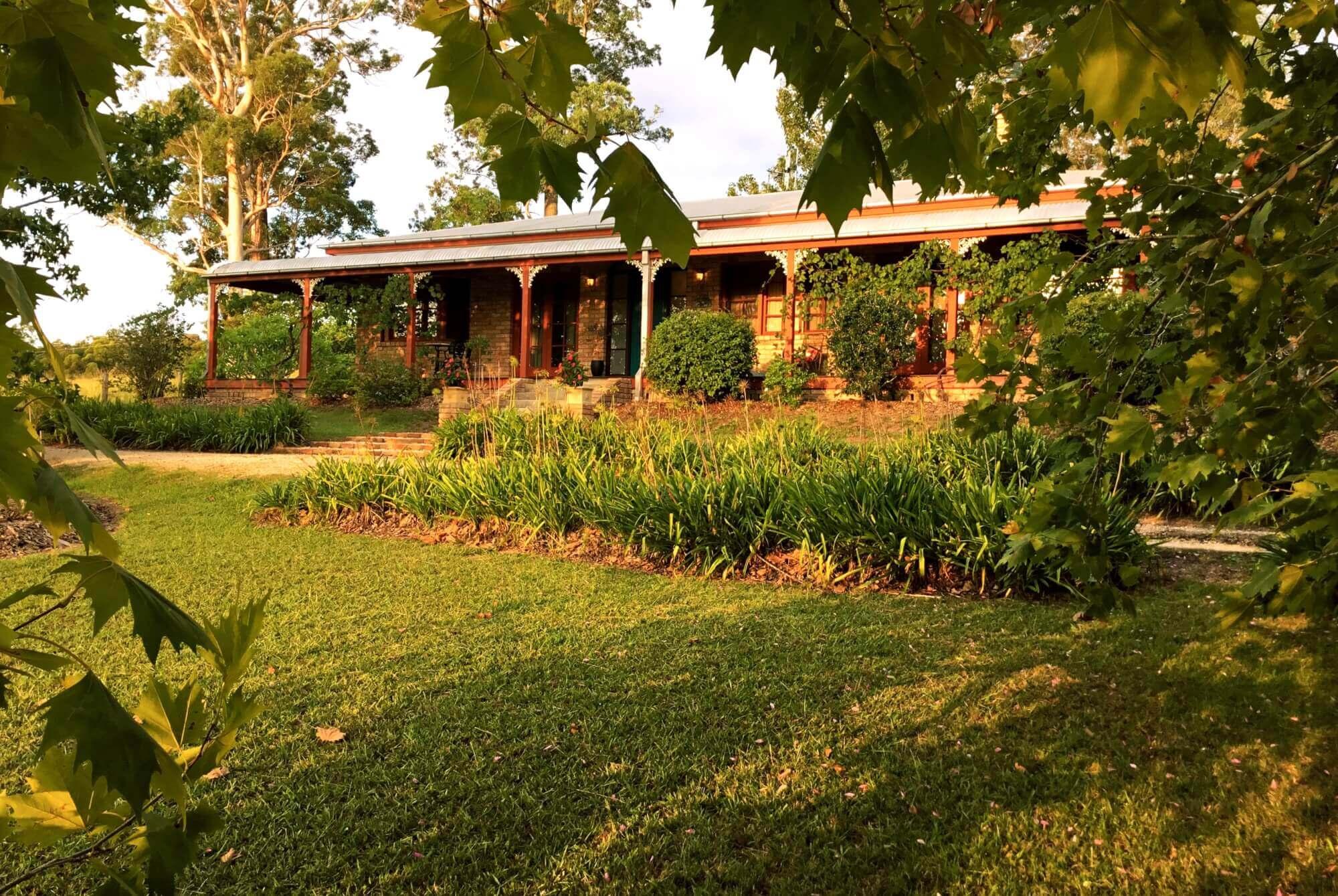 Hillville 2430 NSW