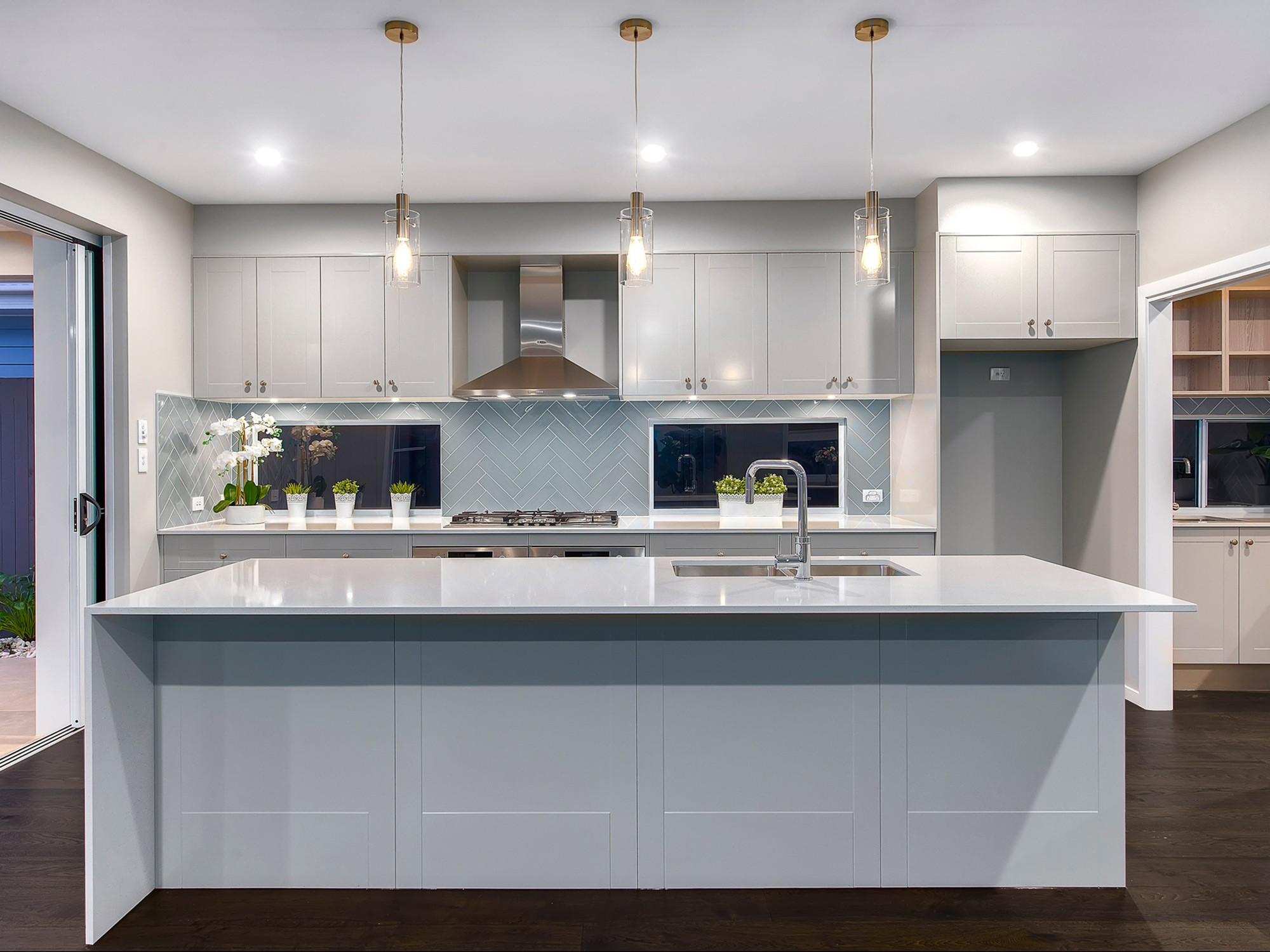 Property For Sale 27 Clarke Street Hendra QLD 4011 7