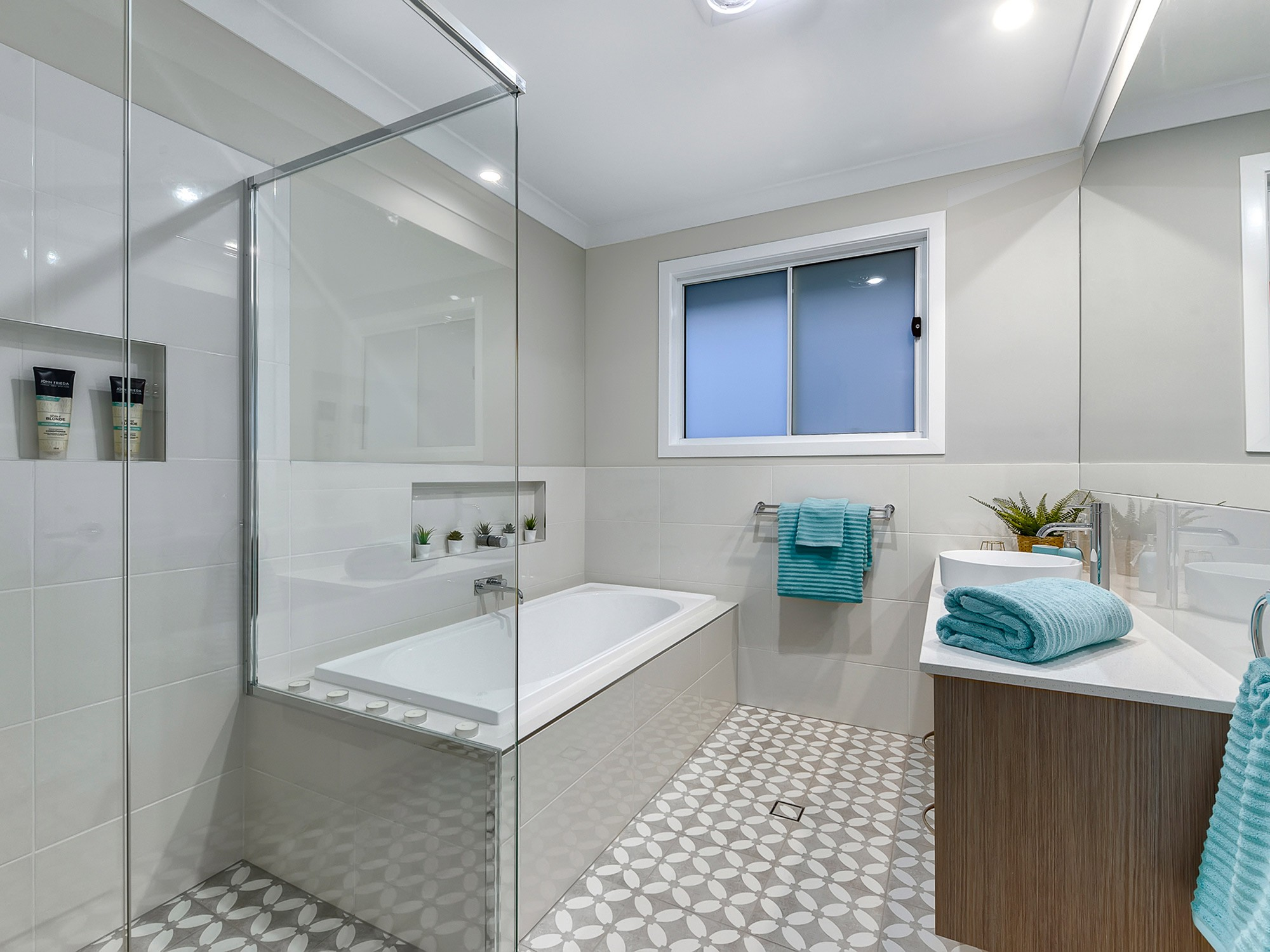 Property For Sale 27 Clarke Street Hendra QLD 4011 21