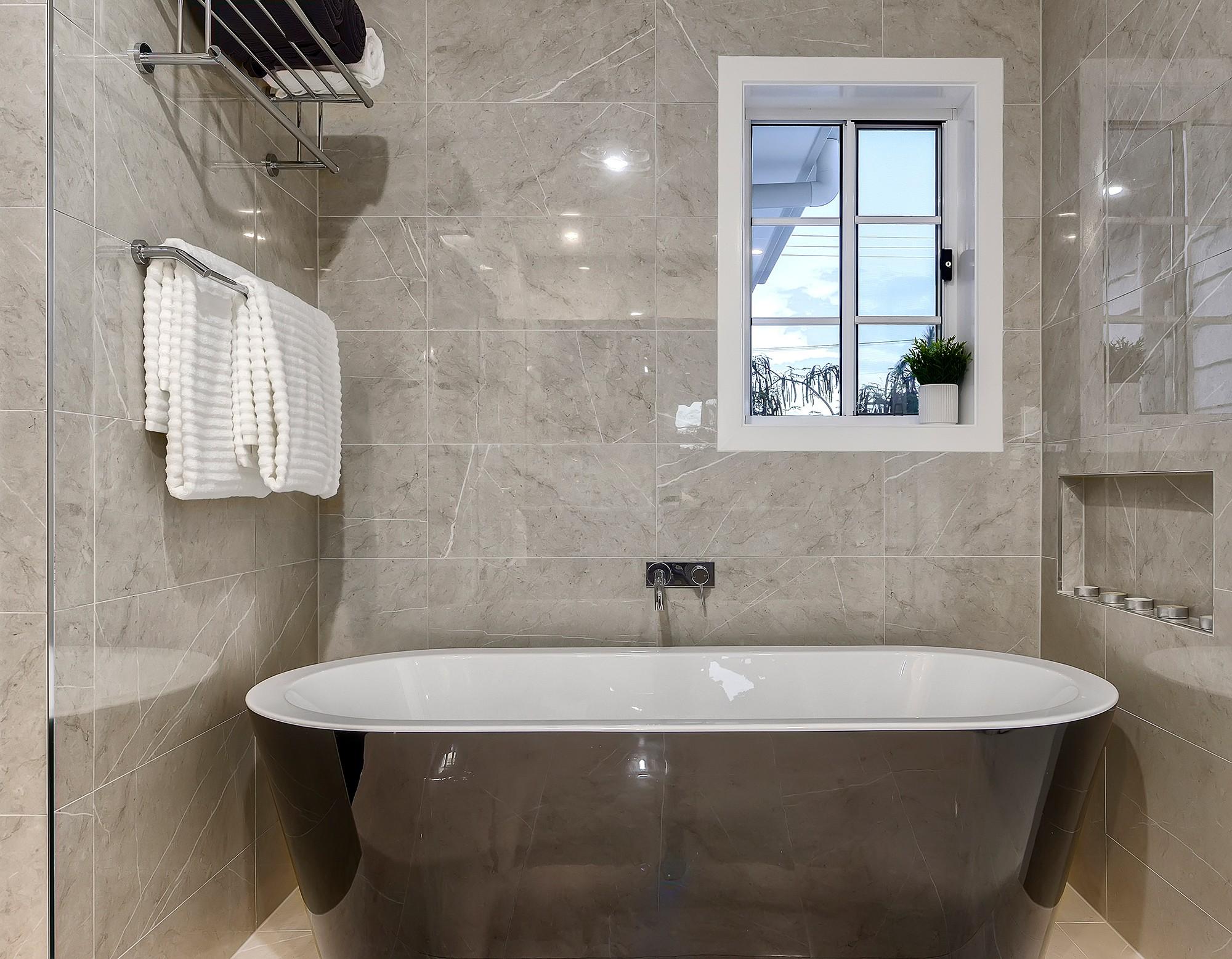Property For Sale 27 Clarke Street Hendra QLD 4011 18