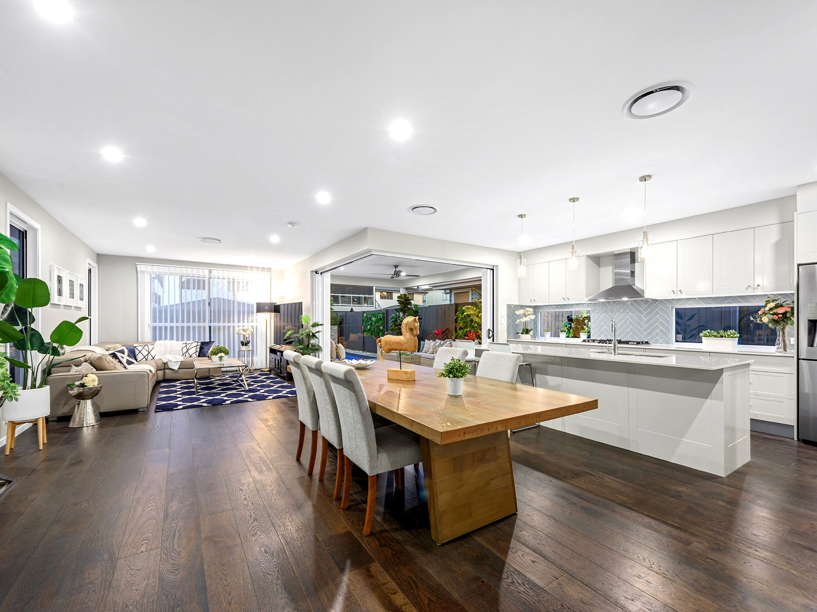 Property For Sale 27 Clarke Street Hendra QLD 4011 3