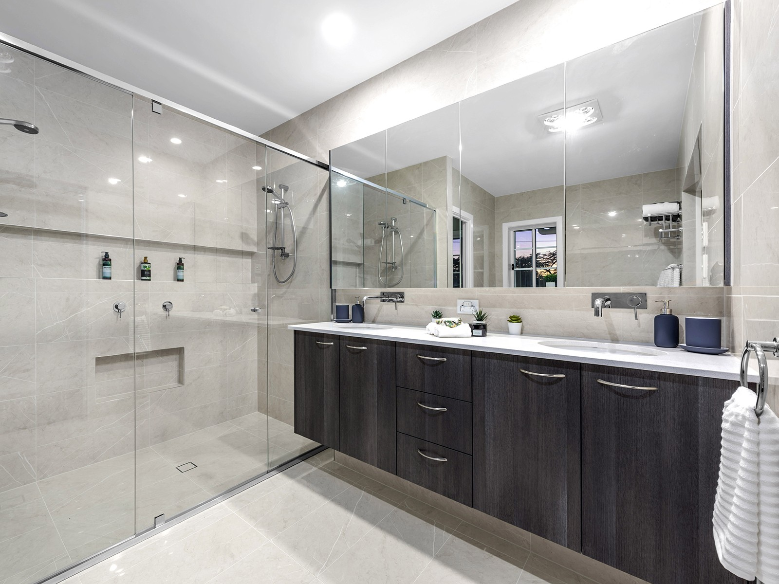 Property For Sale 27 Clarke Street Hendra QLD 4011 19
