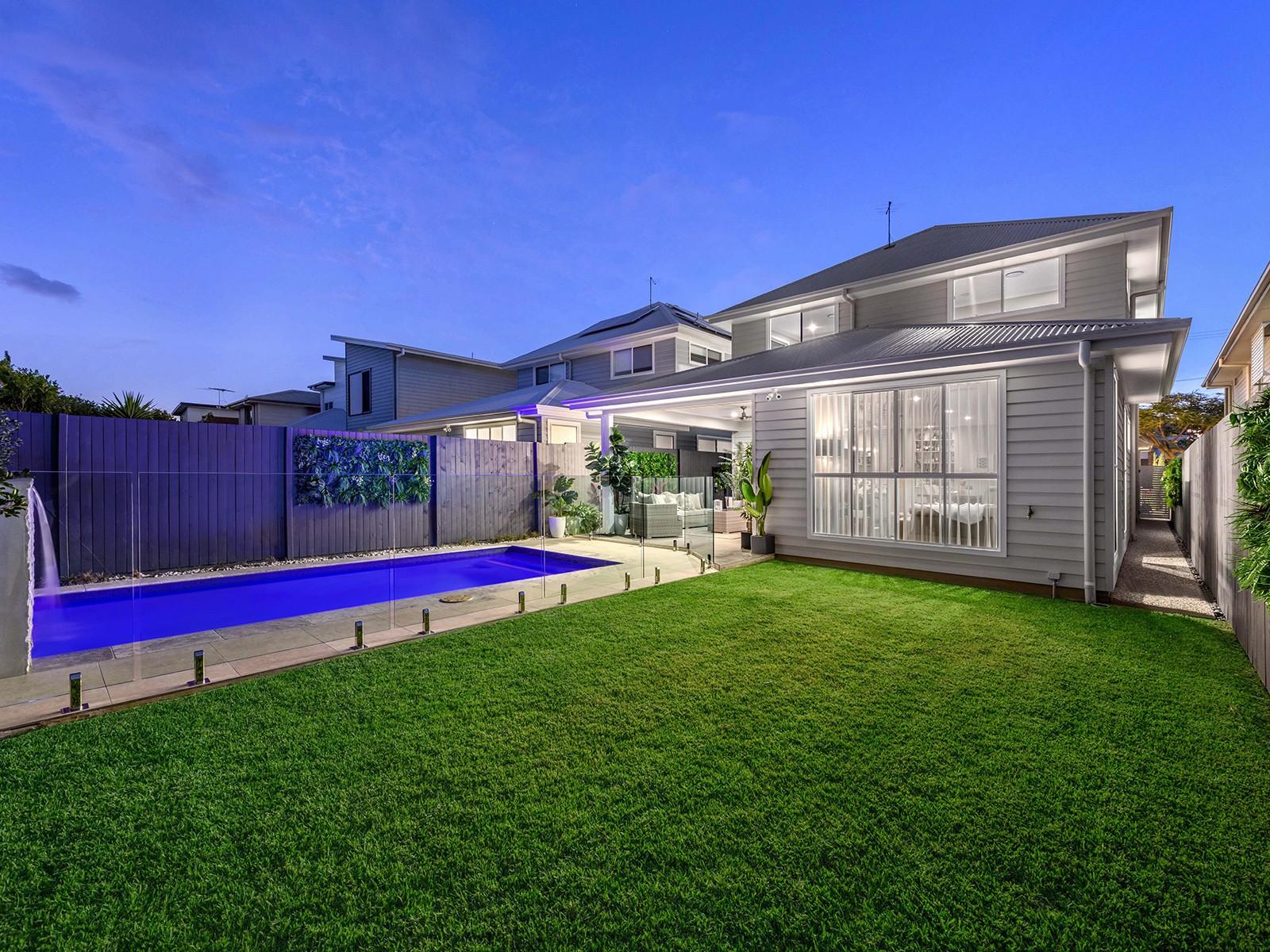 Property For Sale 27 Clarke Street Hendra QLD 4011 23