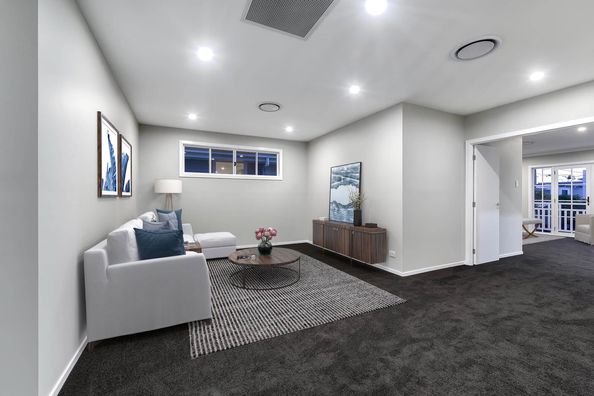 Property For Sale 27 Clarke Street Hendra QLD 4011 14