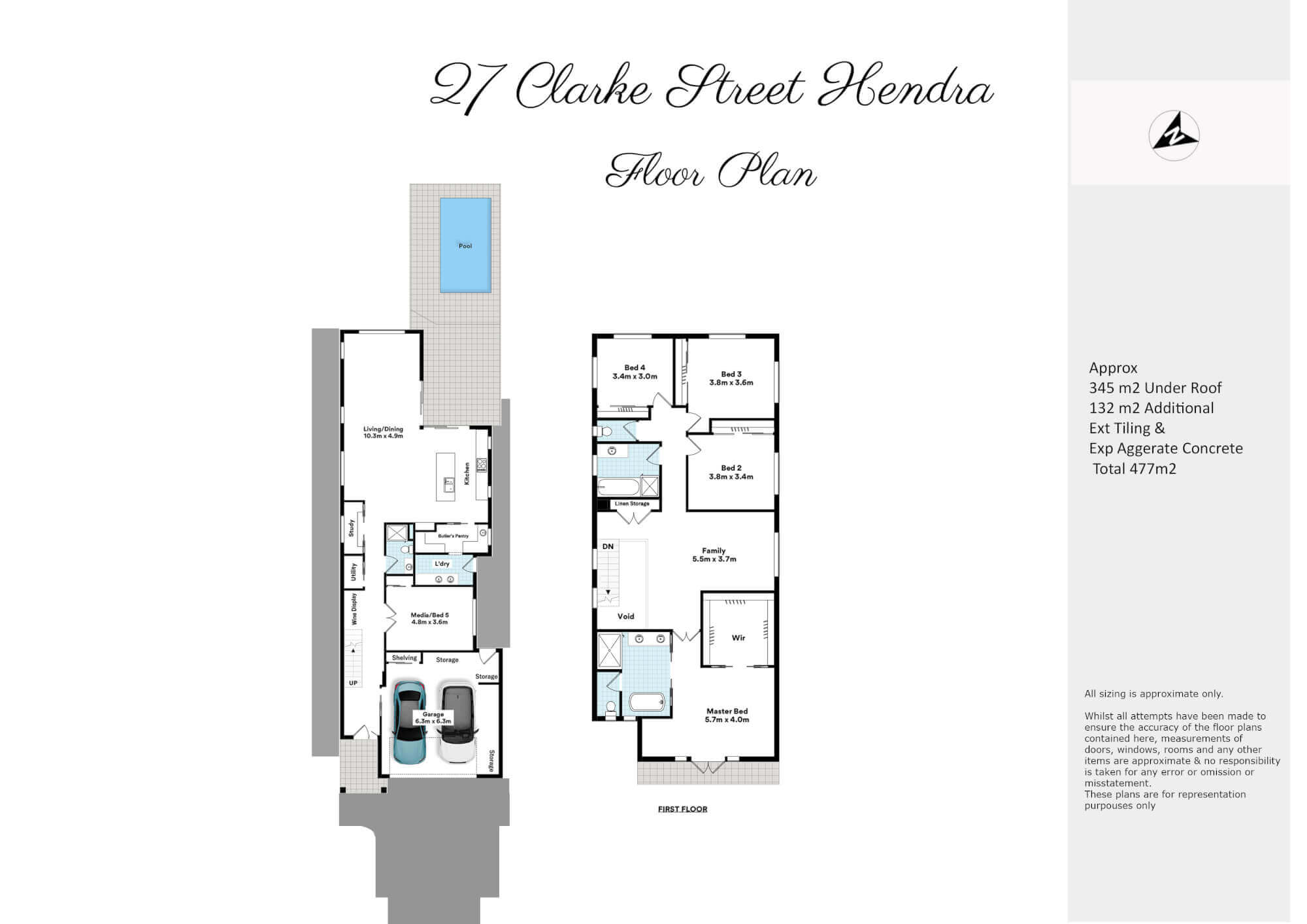 Property For Sale 27 Clarke Street Hendra QLD 4011 24