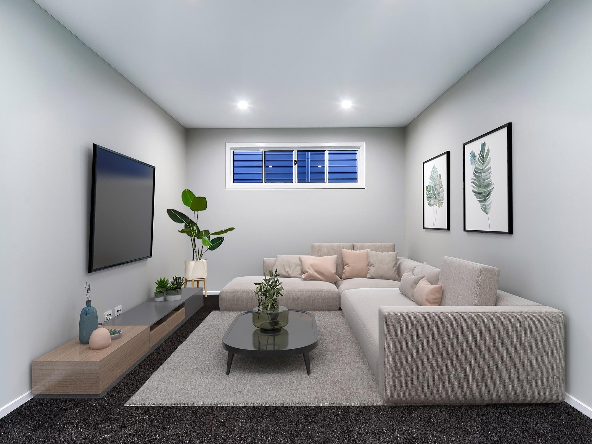 Property For Sale 27 Clarke Street Hendra QLD 4011 10