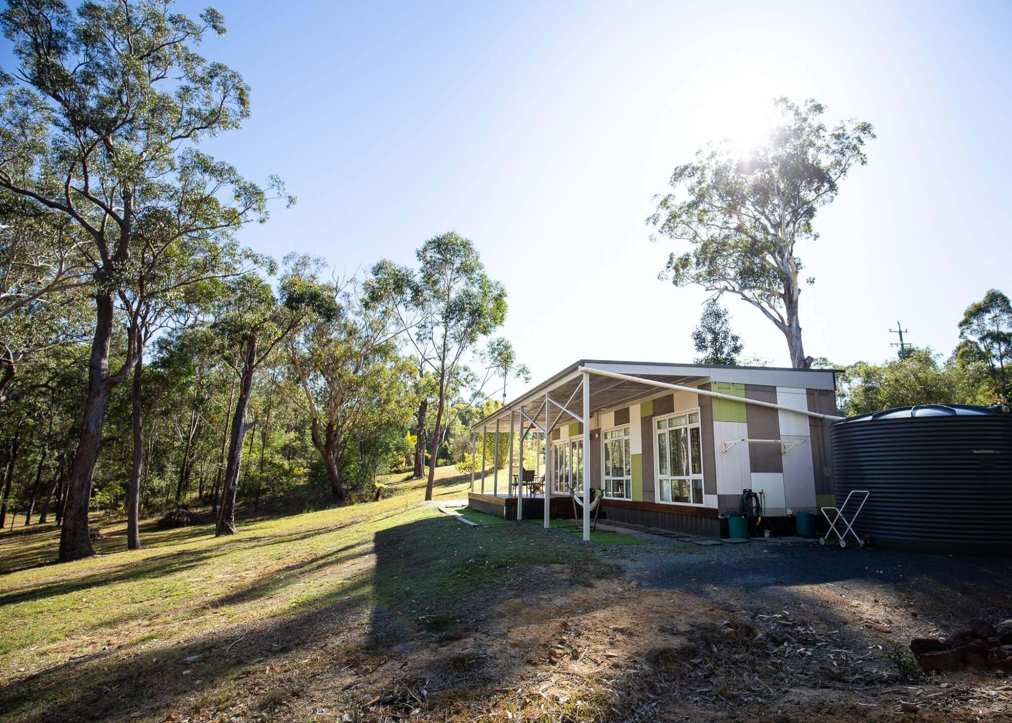 Property For Sale 265a Crisp Drive Ashby Heights NSW 2463 3
