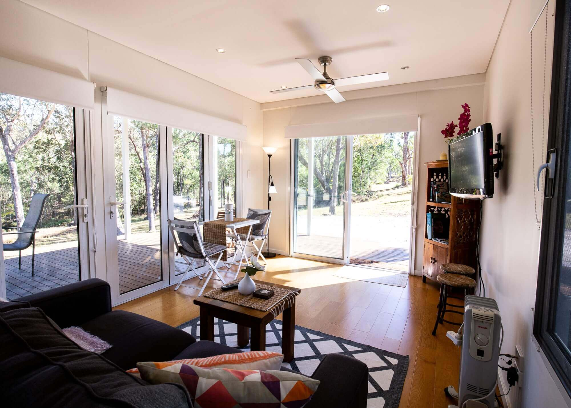 Property For Sale 265a Crisp Drive Ashby Heights NSW 2463 14