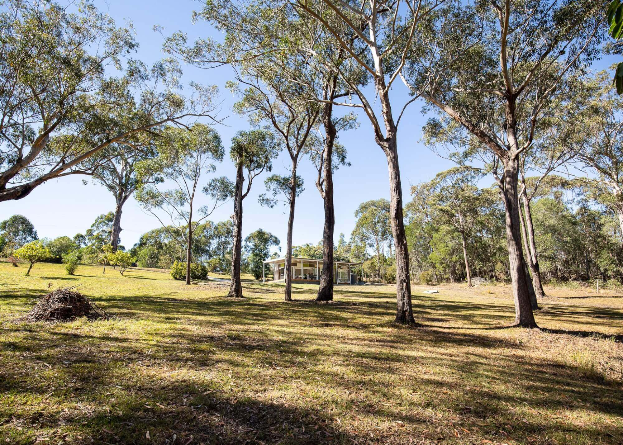 Property For Sale 265a Crisp Drive Ashby Heights NSW 2463 20