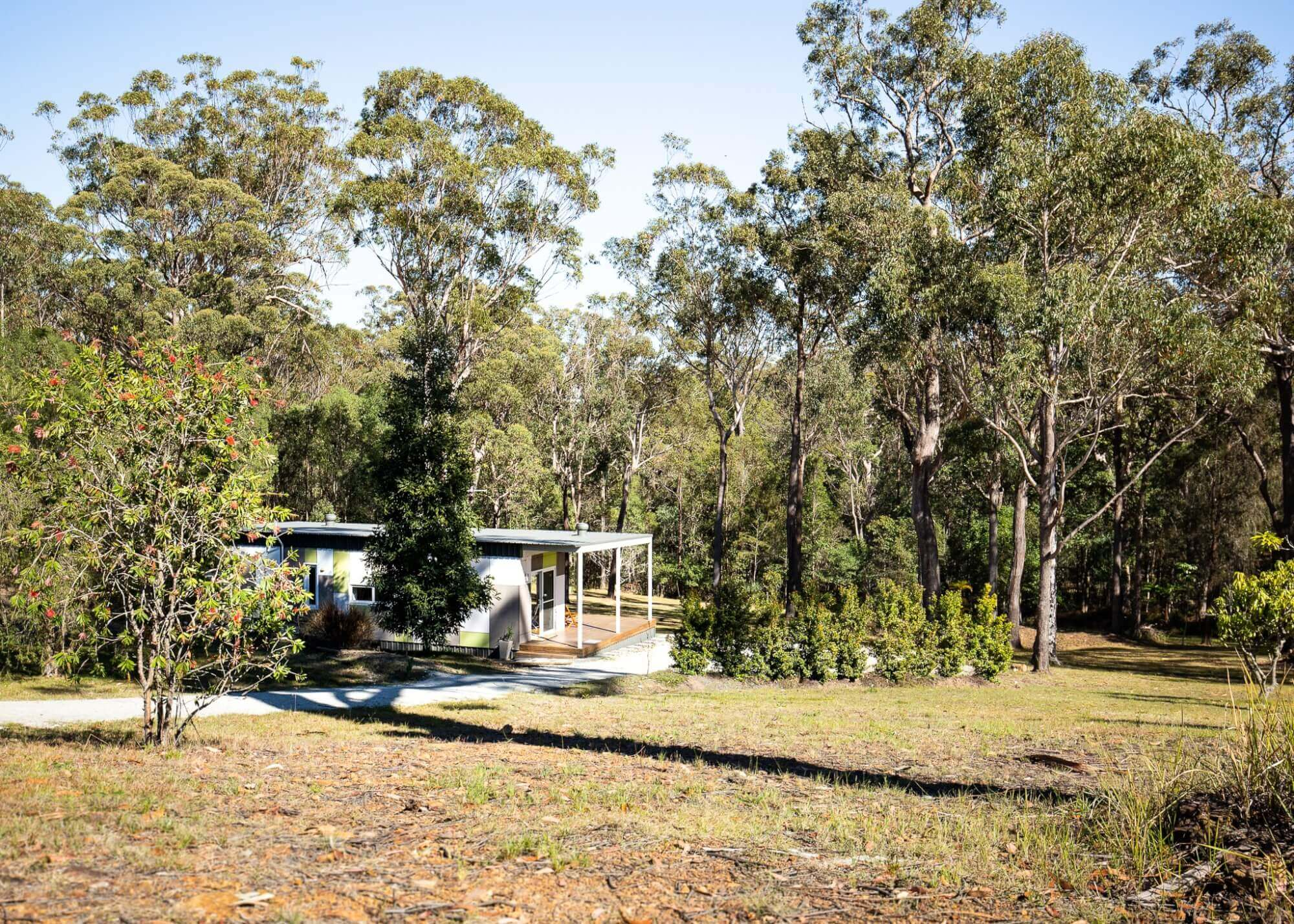 Property For Sale 265a Crisp Drive Ashby Heights NSW 2463 23
