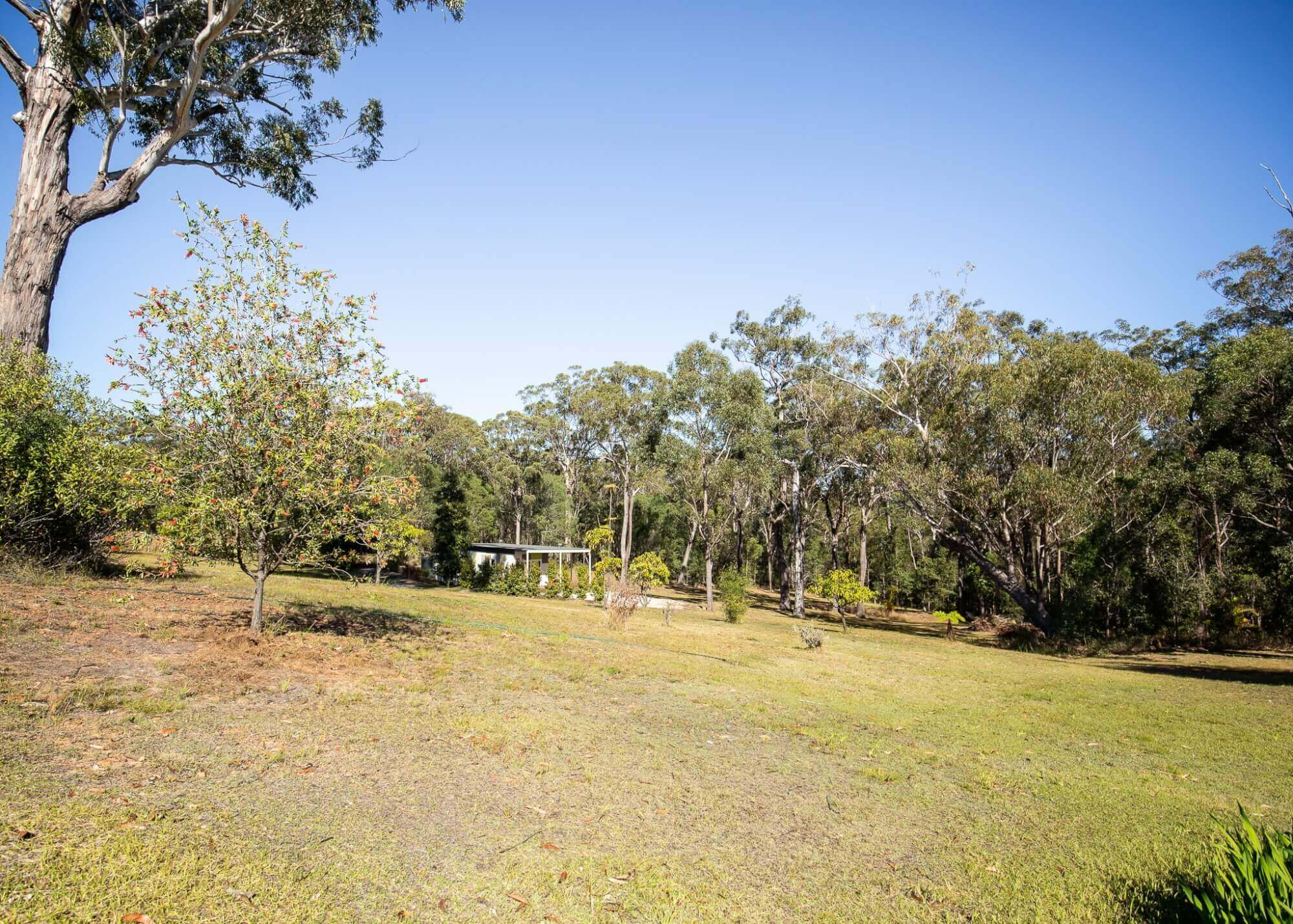 Property For Sale 265a Crisp Drive Ashby Heights NSW 2463 24