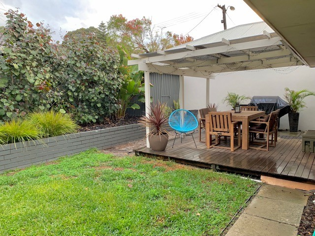 Property For Rent 9 Coode Street Bayswater WA 6053 1