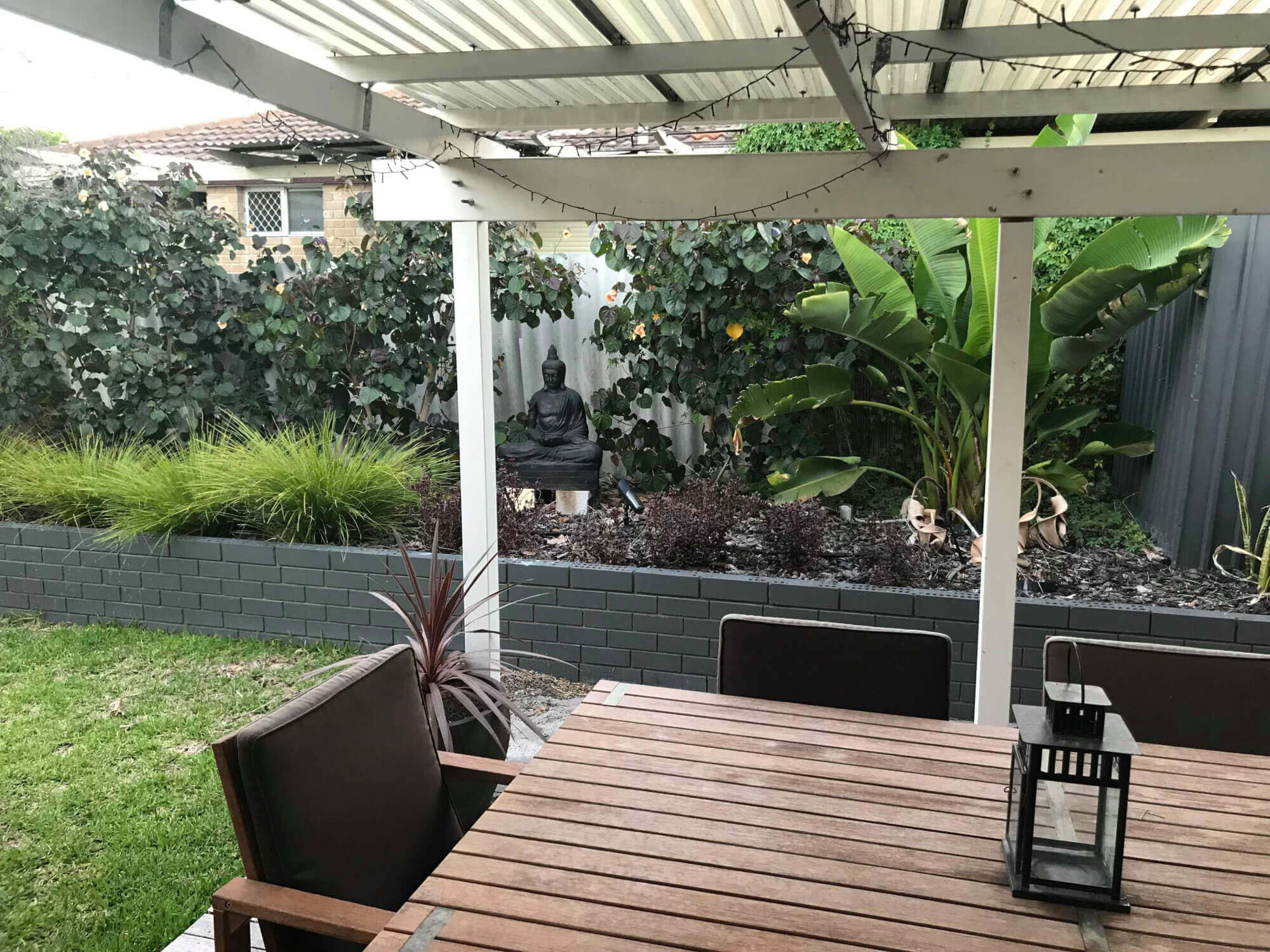 Property For Rent 9 Coode Street Bayswater WA 6053 2