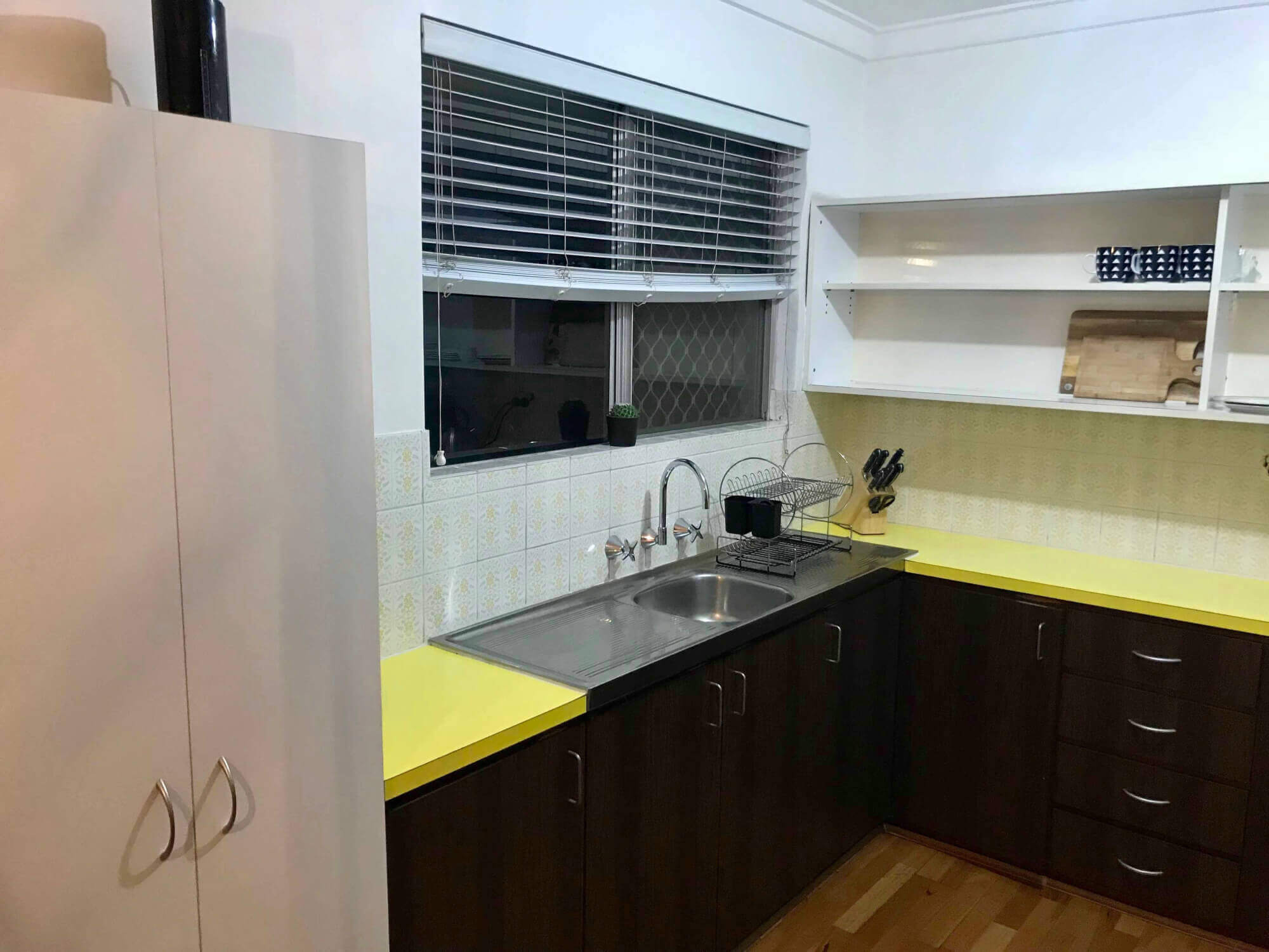 Property For Rent 9 Coode Street Bayswater WA 6053 10