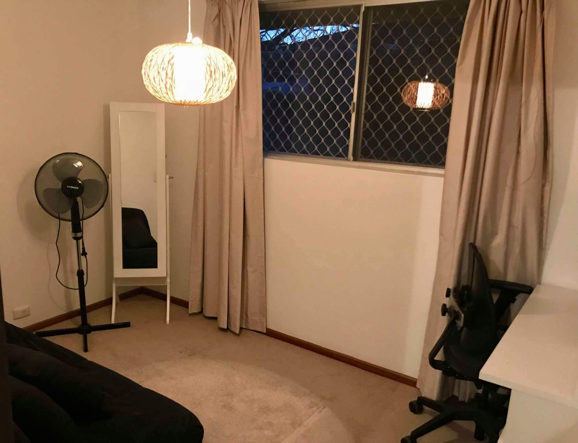 Property For Rent 9 Coode Street Bayswater WA 6053 11