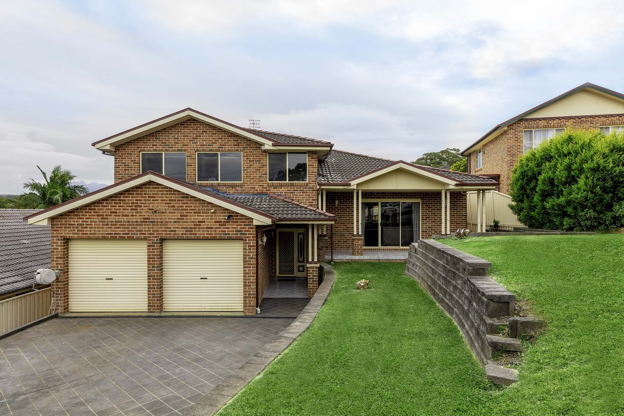 Property for sale 3 Felicia Close Tumbi Umbi NSW 2261