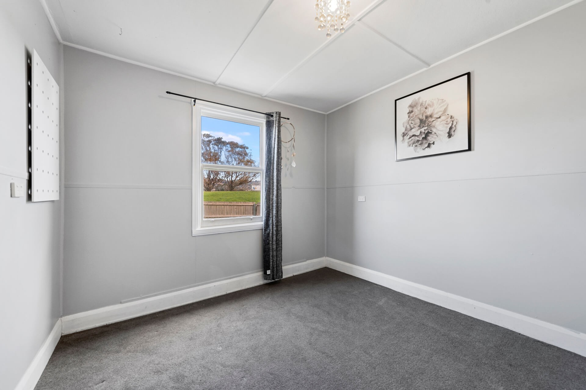 Property For Sold 40 Lytton Street Invermay TAS 7248 10