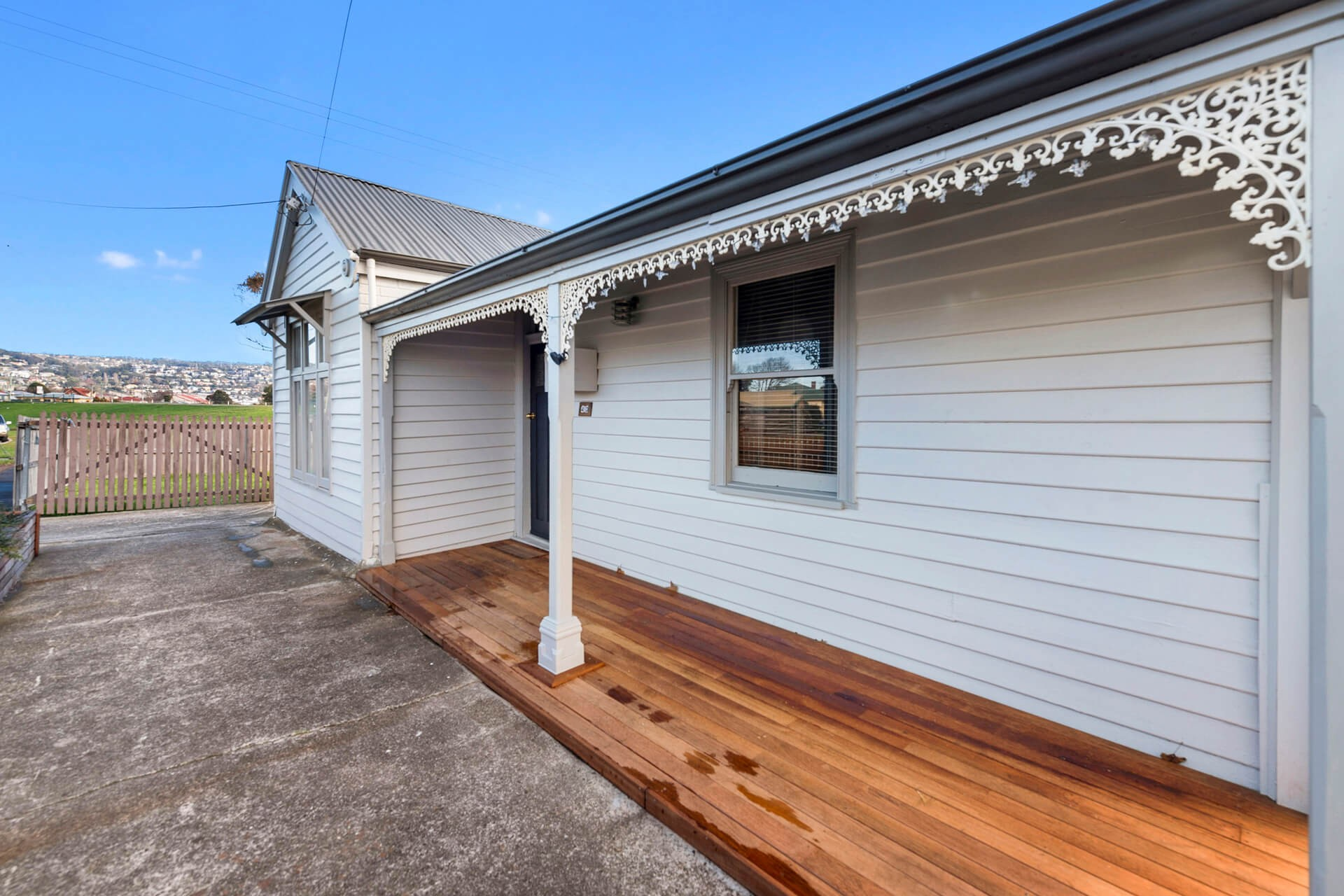 Property For Sold 40 Lytton Street Invermay TAS 7248 2