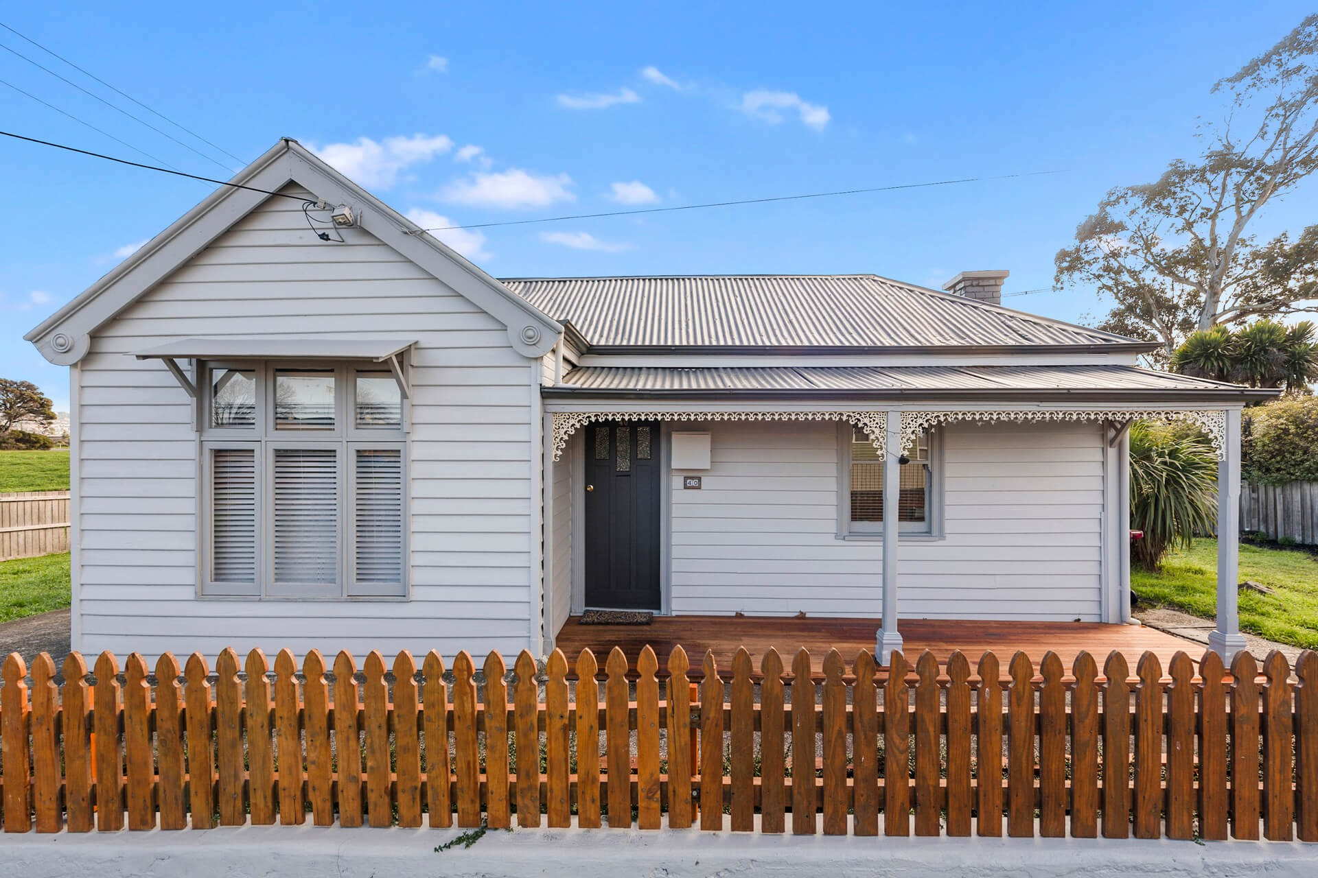 Property For Sold 40 Lytton Street Invermay TAS 7248 1