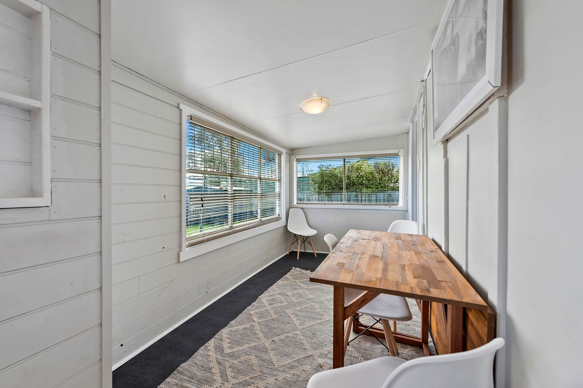 Property For Sold 40 Lytton Street Invermay TAS 7248 8