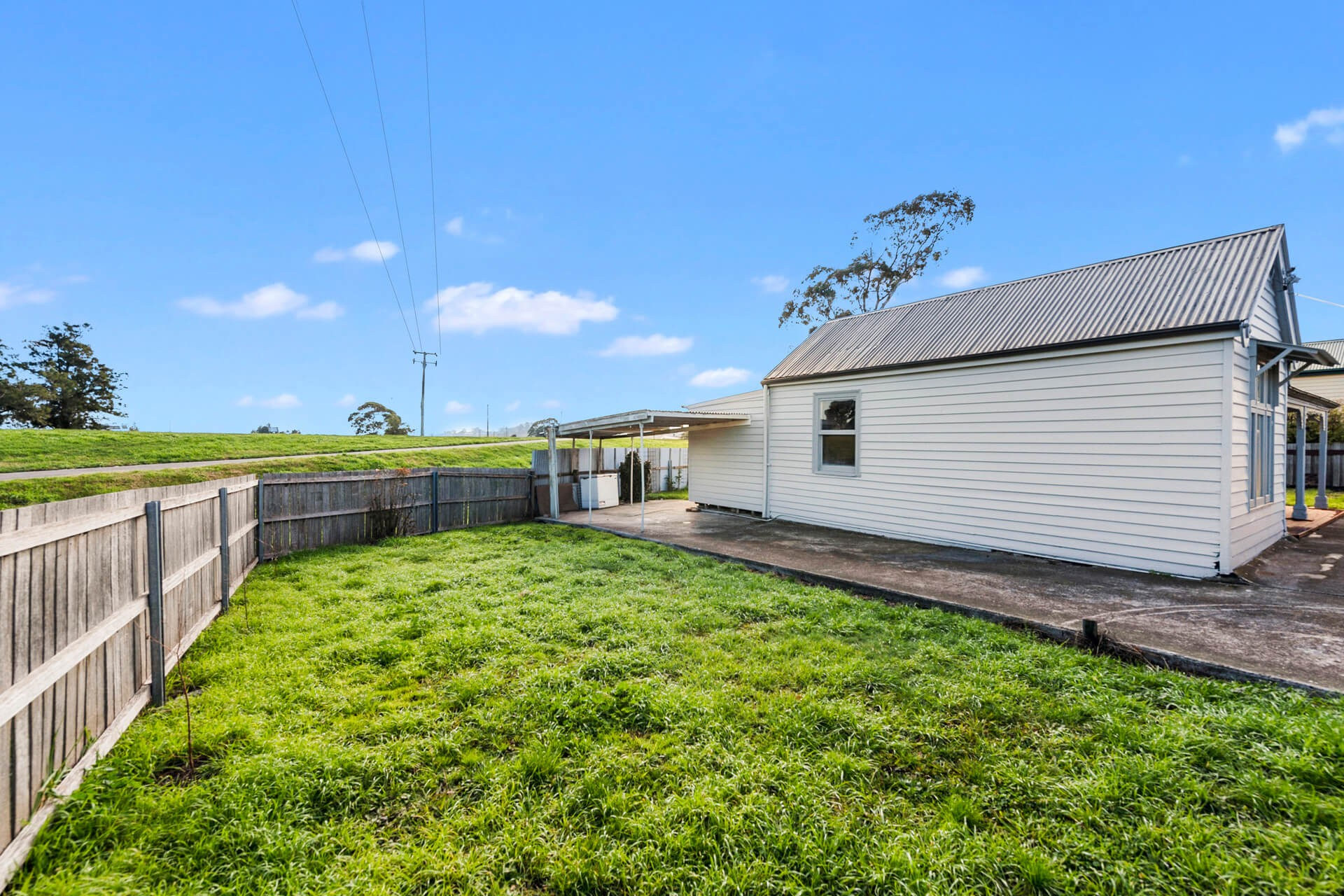 Property For Sold 40 Lytton Street Invermay TAS 7248 12