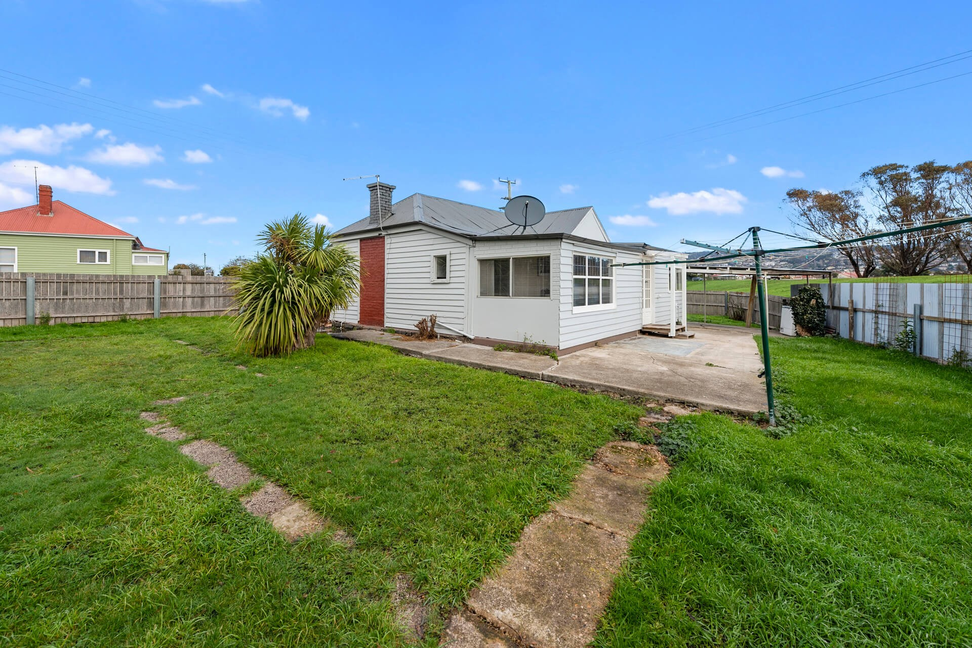 Property For Sold 40 Lytton Street Invermay TAS 7248 13