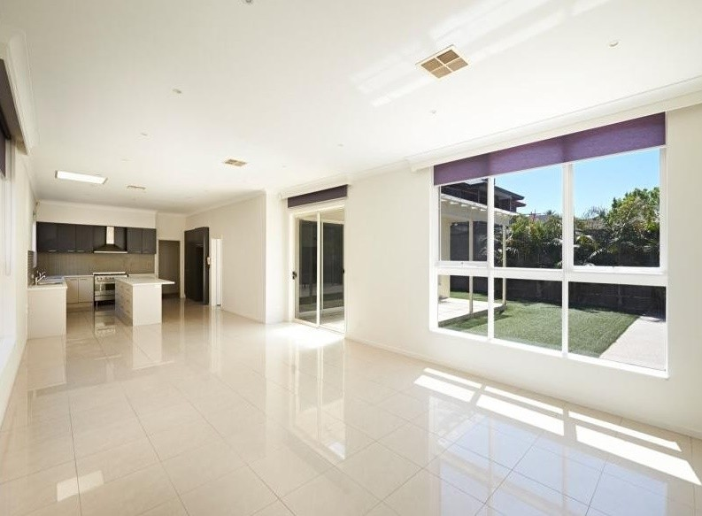 Property For Rent 42 Howitt Road Caulfield North VIC 3161 2