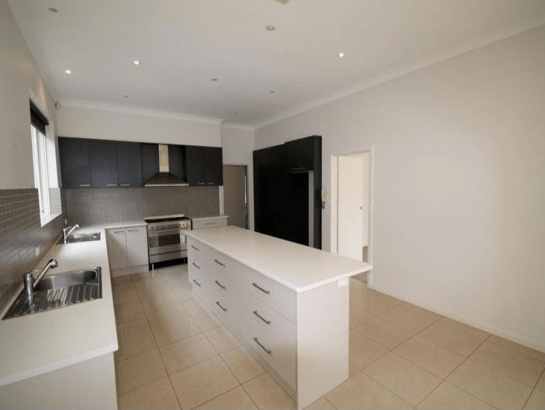 Property For Rent 42 Howitt Road Caulfield North VIC 3161 9