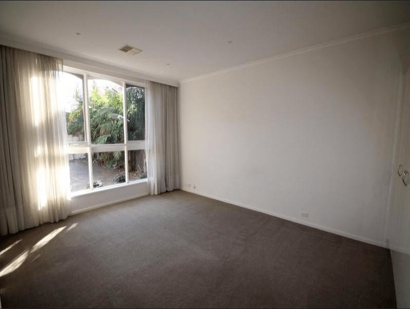 Property For Rent 42 Howitt Road Caulfield North VIC 3161 4